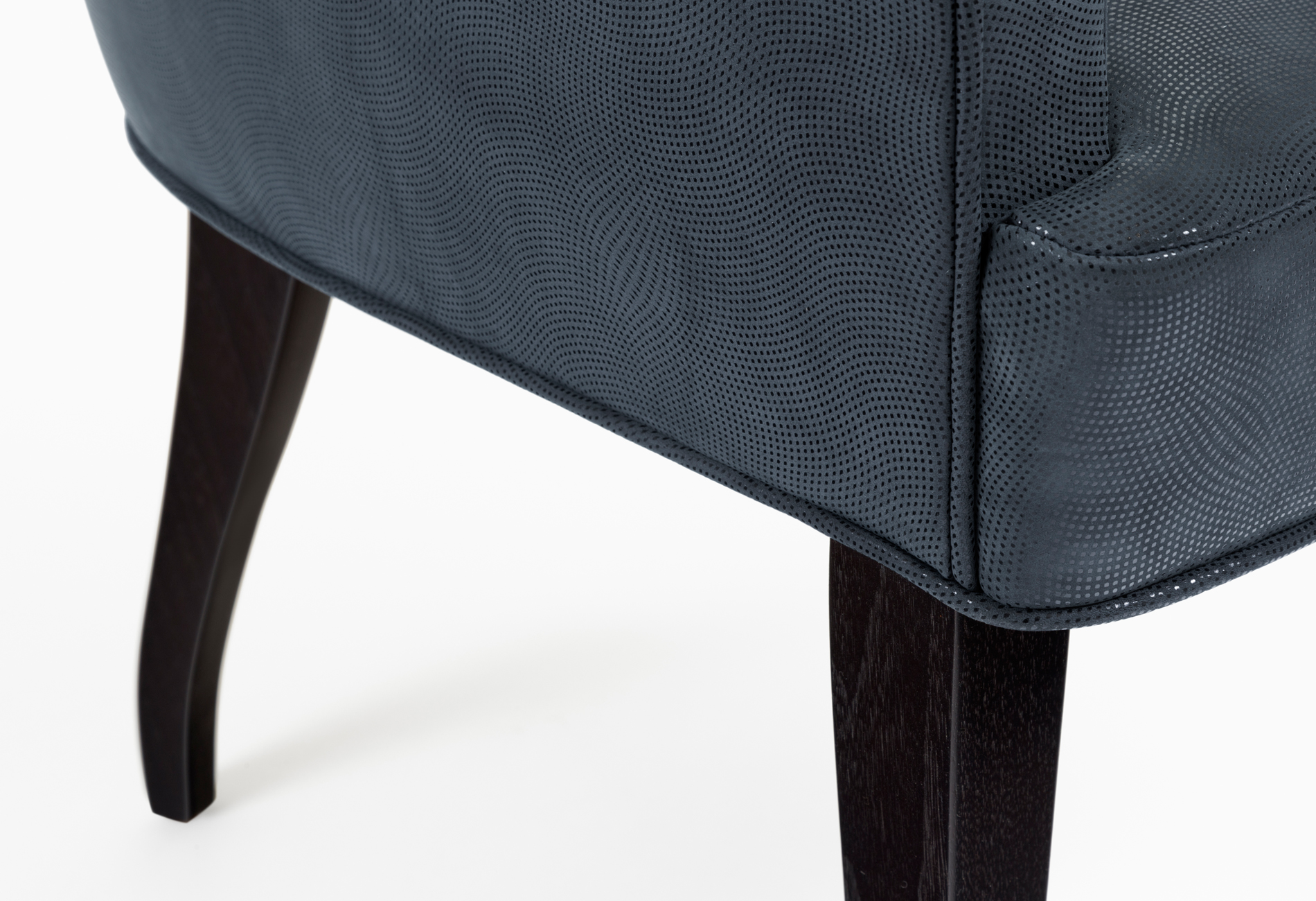 CMS Cambridge Occasional Chair (5).jpg