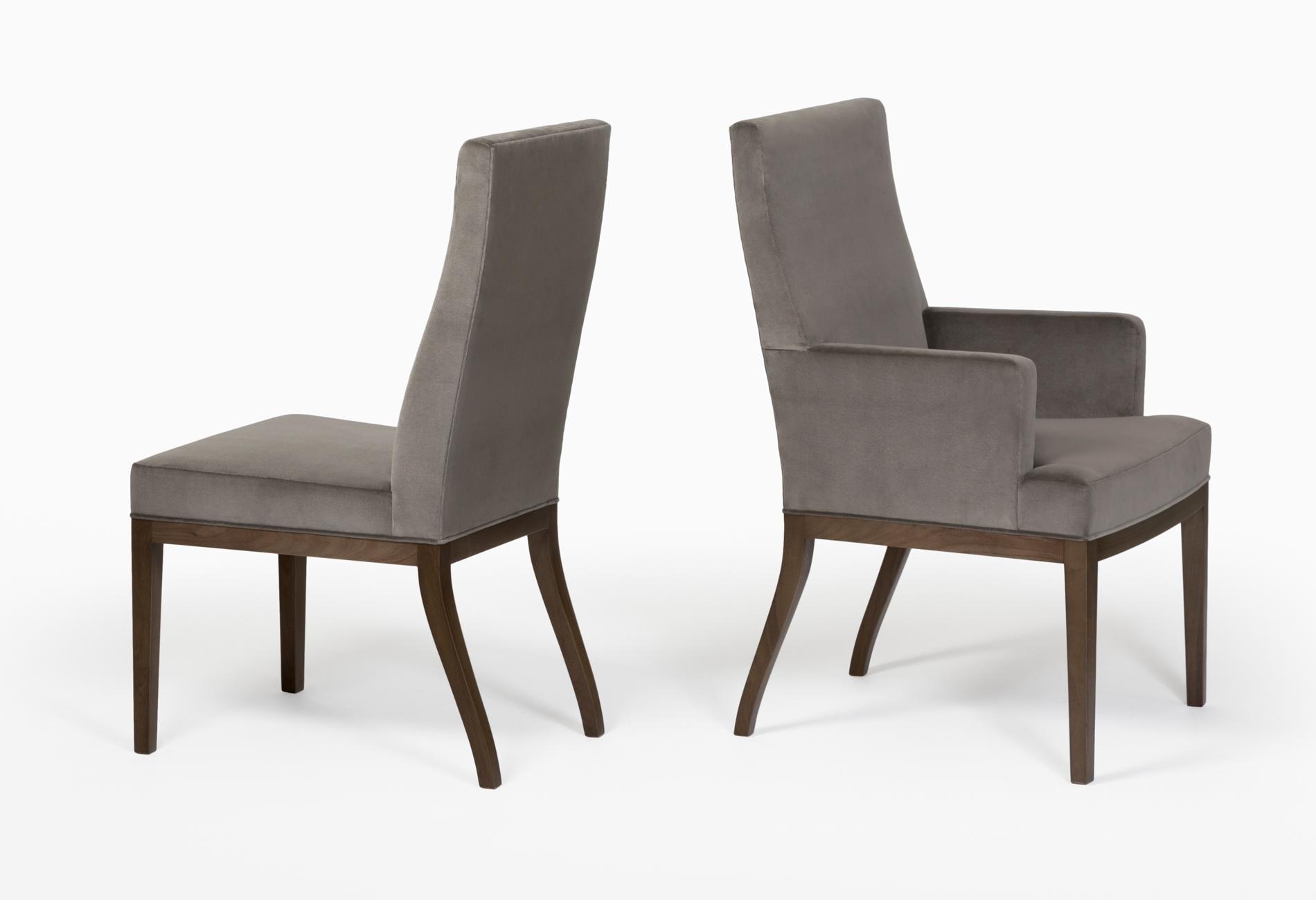 CMS Salon Dining Chairs.jpg