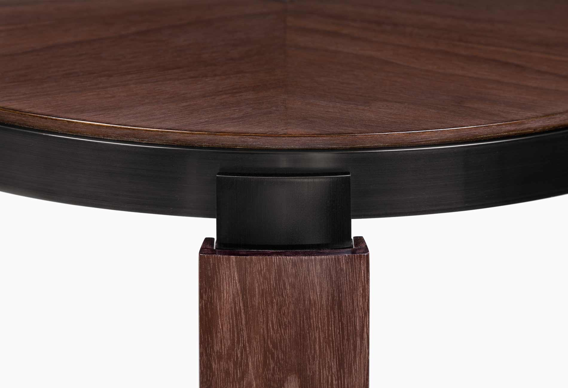 CMS Eclipse Side Table (6).jpg