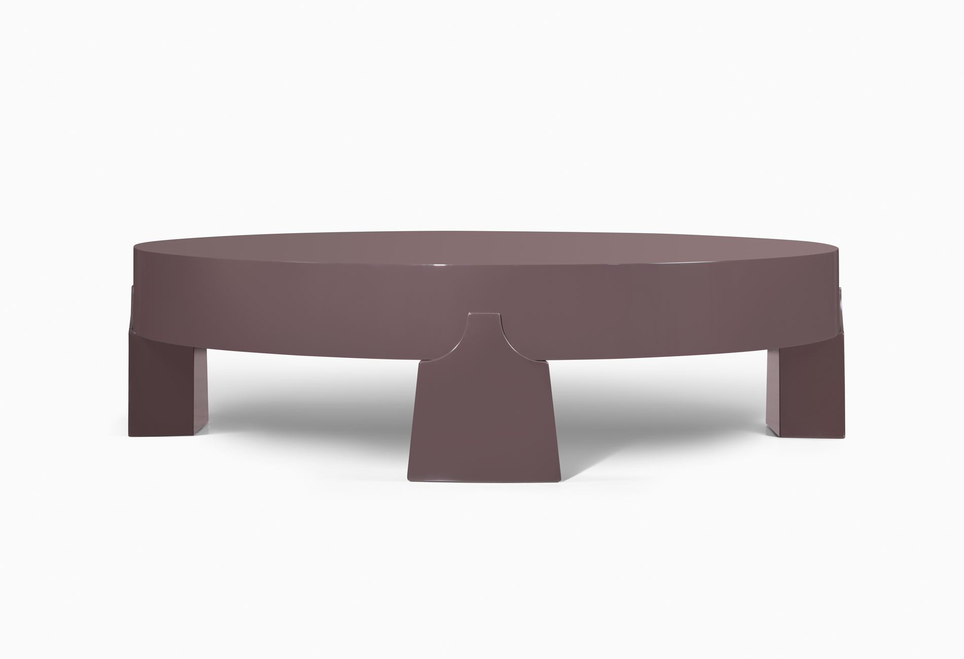 CMS Imperial Cocktail Table Size 2 (1).jpg