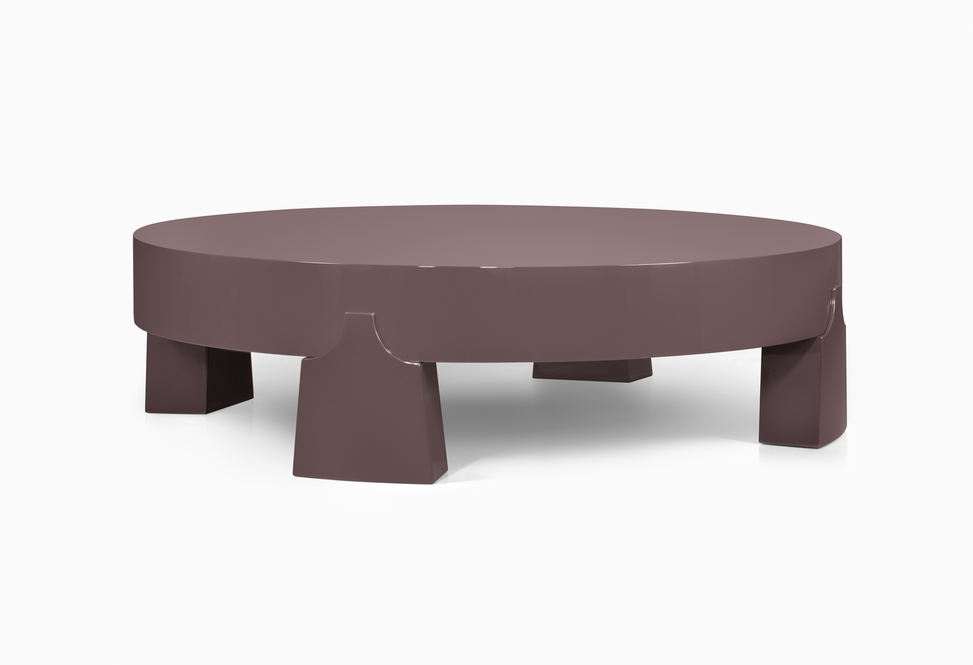 CMS Imperial Cocktail Table Size 2 (2).jpg