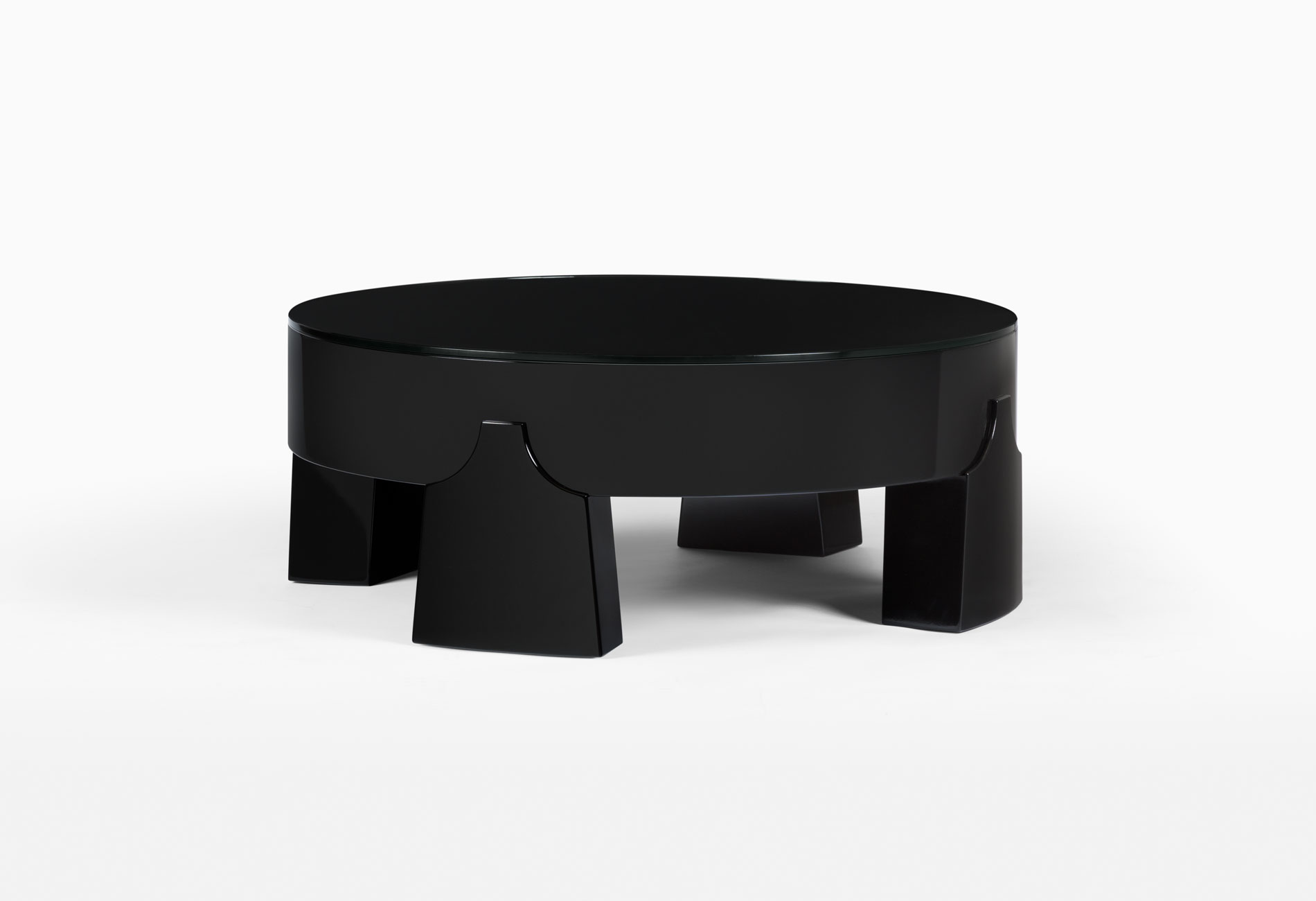 CMS Imperial Cocktail Table Size 1 (2).jpg
