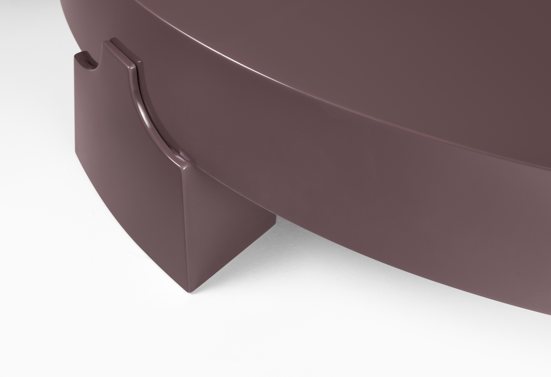 CMS Imperial Cocktail Table Size 2 (4).jpg