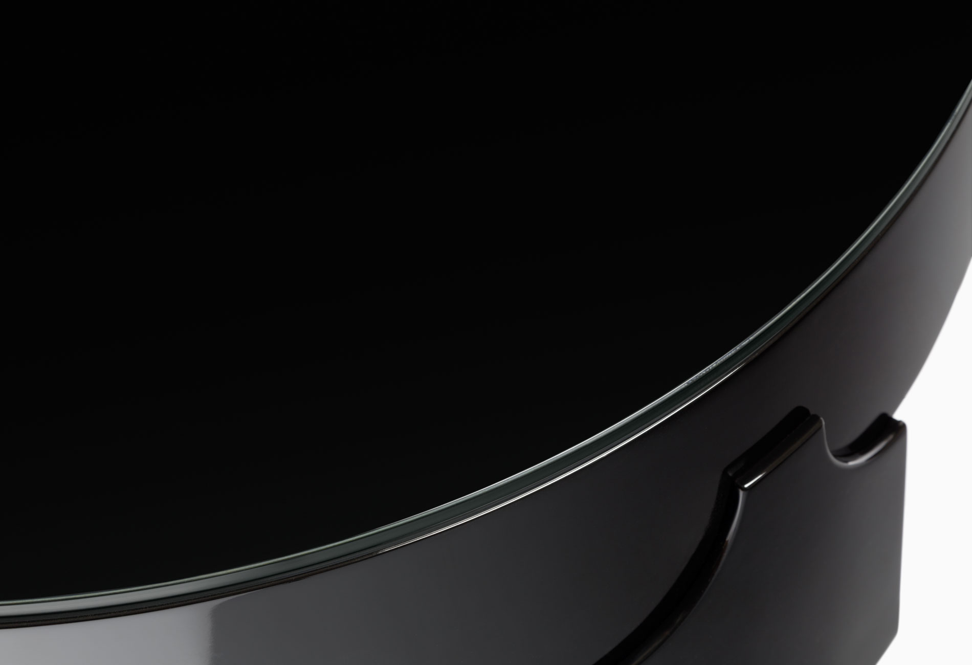 CMS Imperial Cocktail Table Size 1 (5).jpg