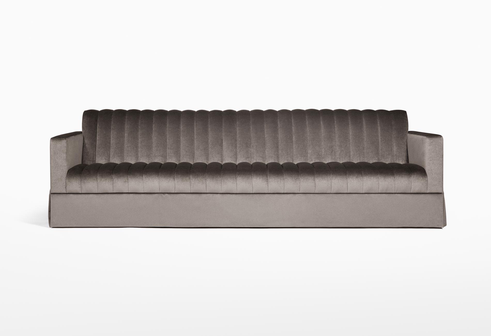 CMS Metropolitan Sofa (10).jpg