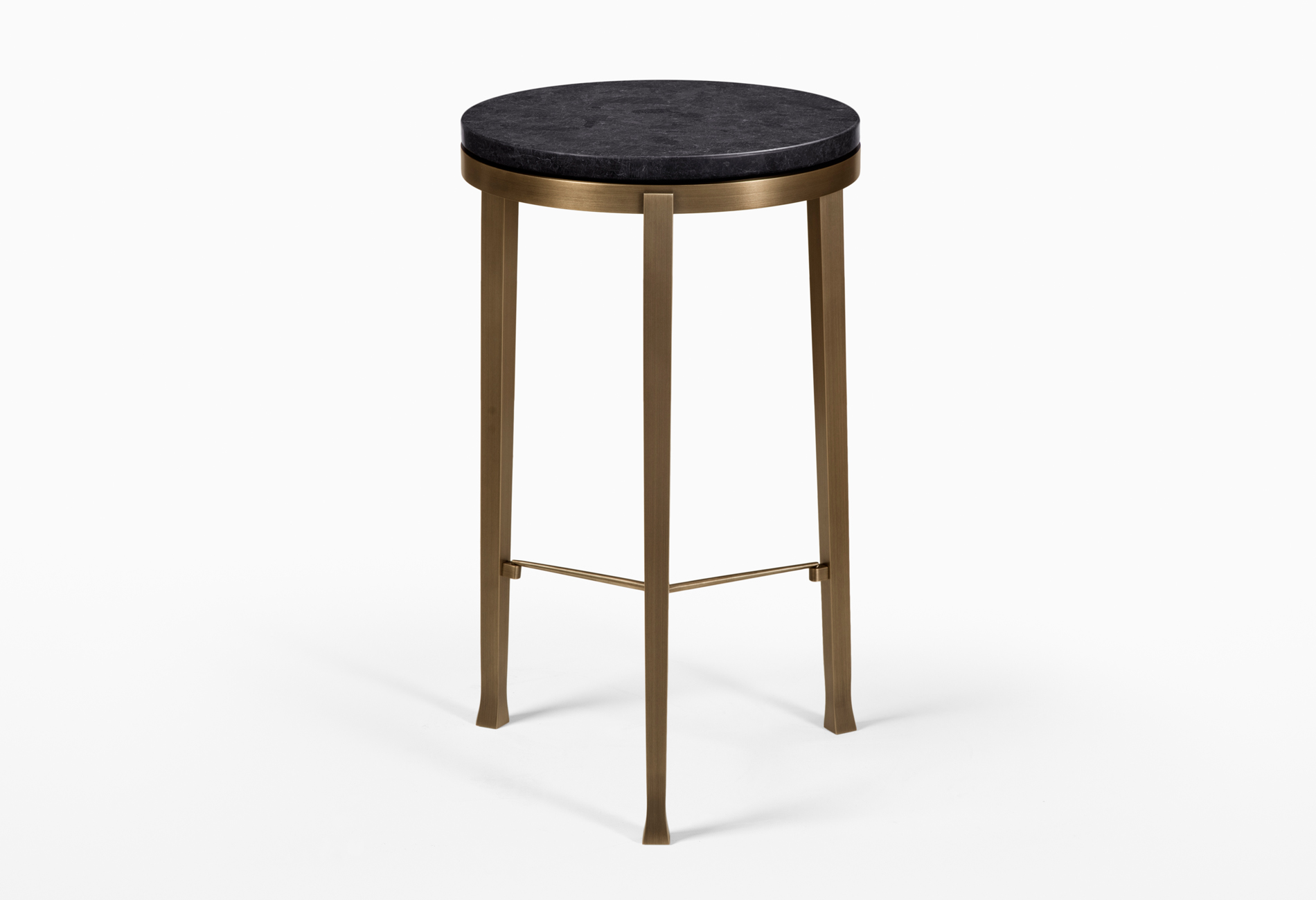 CMS Releve Occasional Table Brushed Bronze (1).jpg