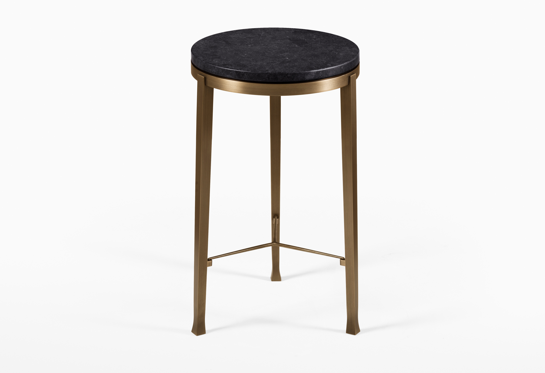 CMS Releve Occasional Table Brushed Bronze (2).jpg