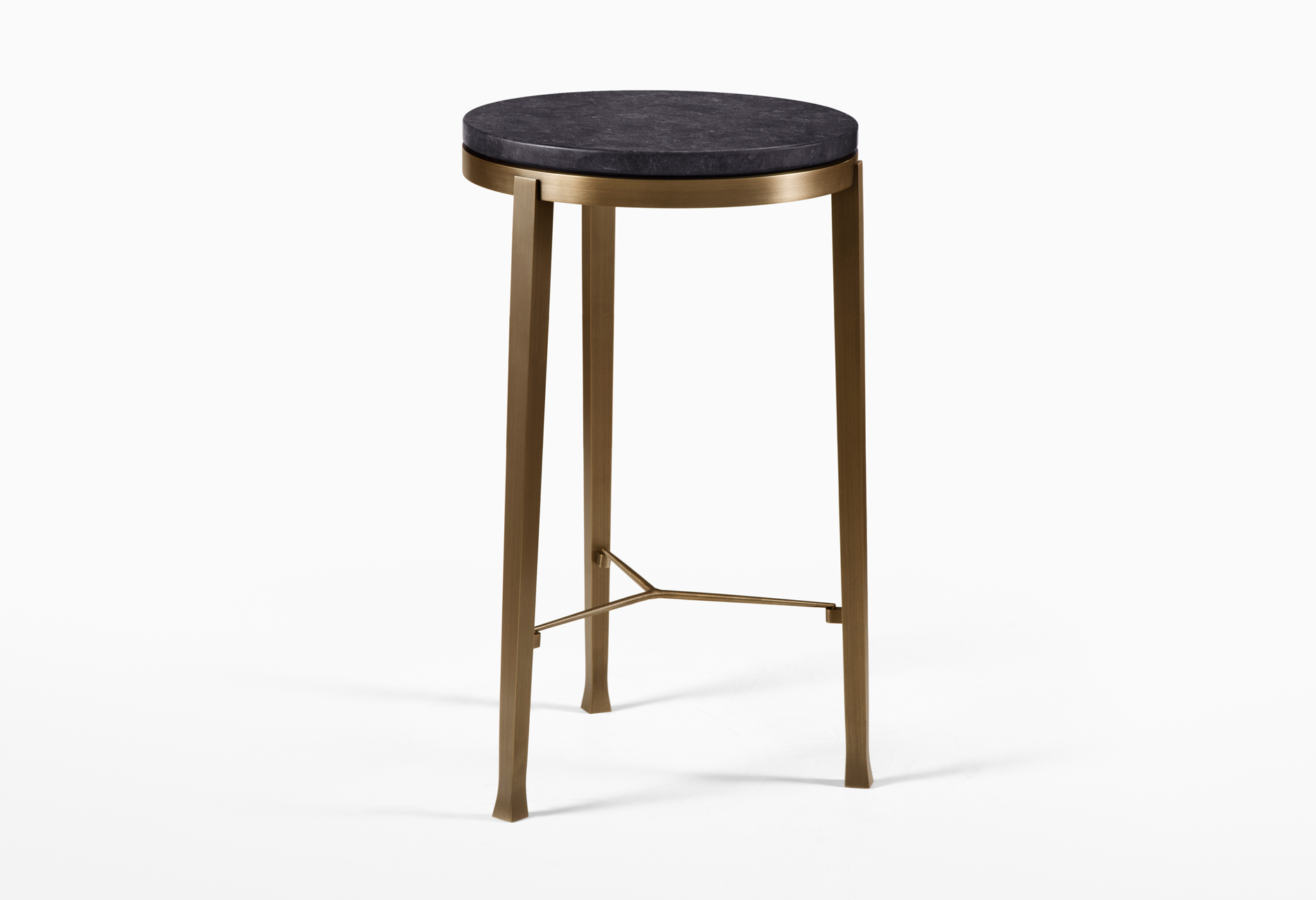 CMS Releve Occasional Table Brushed Bronze (3).jpg