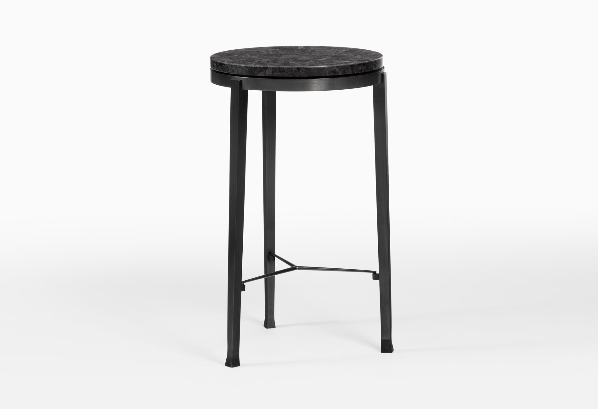 CMS Releve Occasional Table Dark Bronze (1).jpg