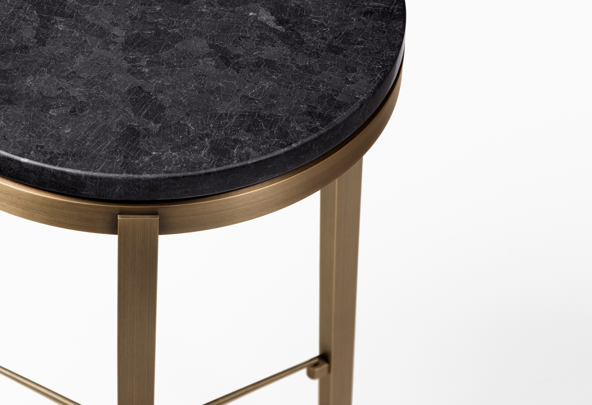 CMS Releve Occasional Table Brushed Bronze (4).jpg