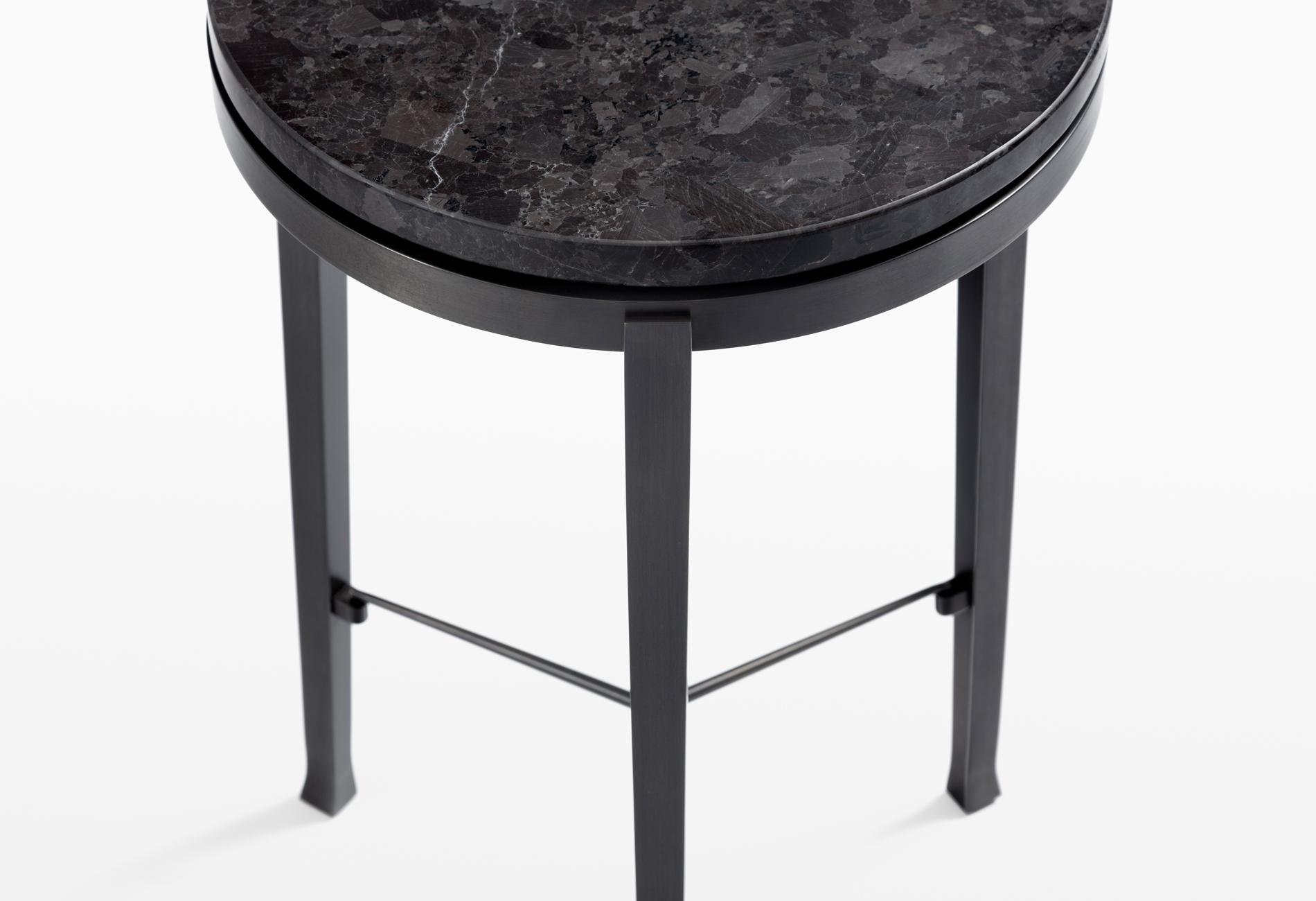 CMS Releve Occasional Table Dark Bronze (2).jpg