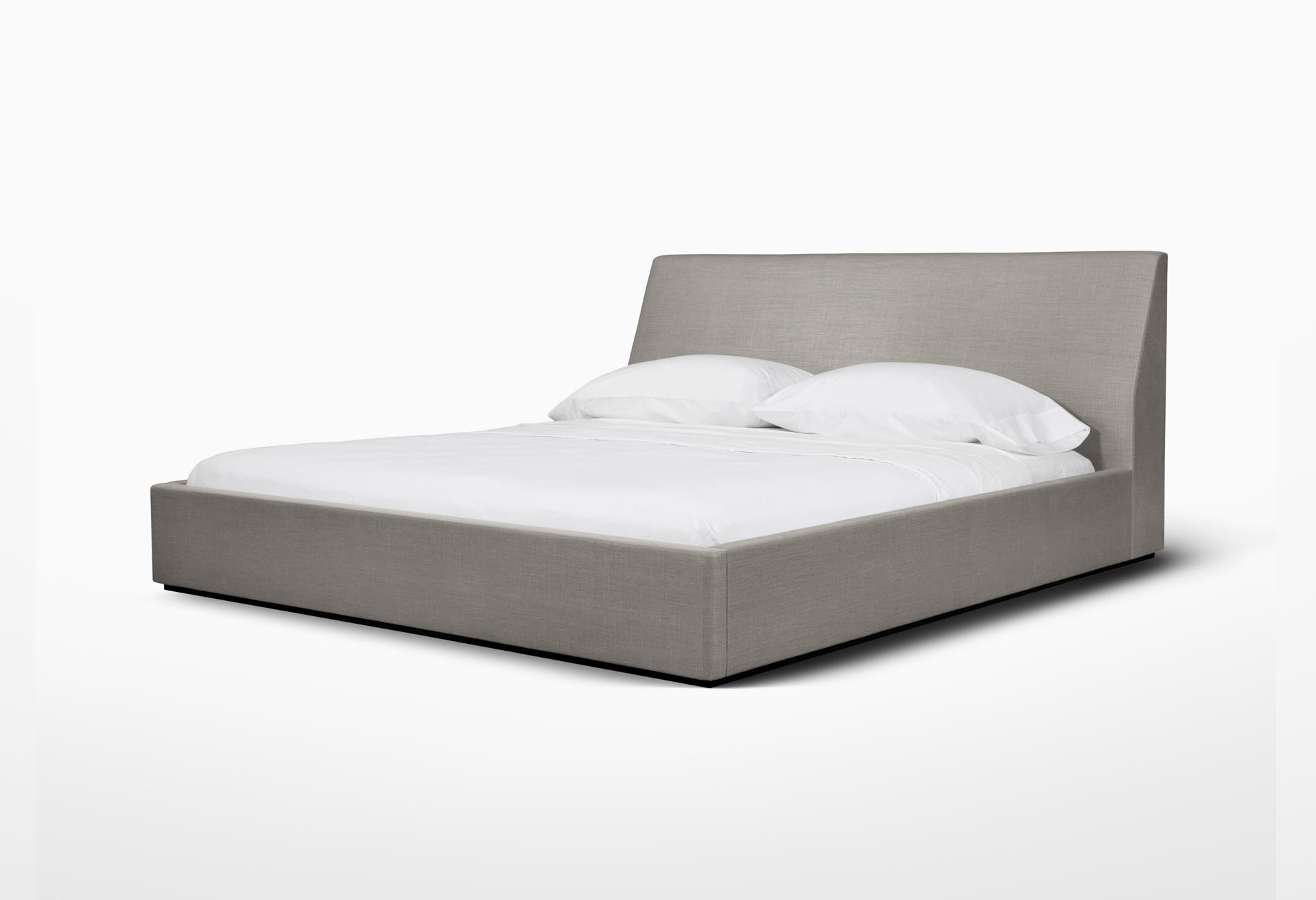 CMS Velouria Bed (2).jpg