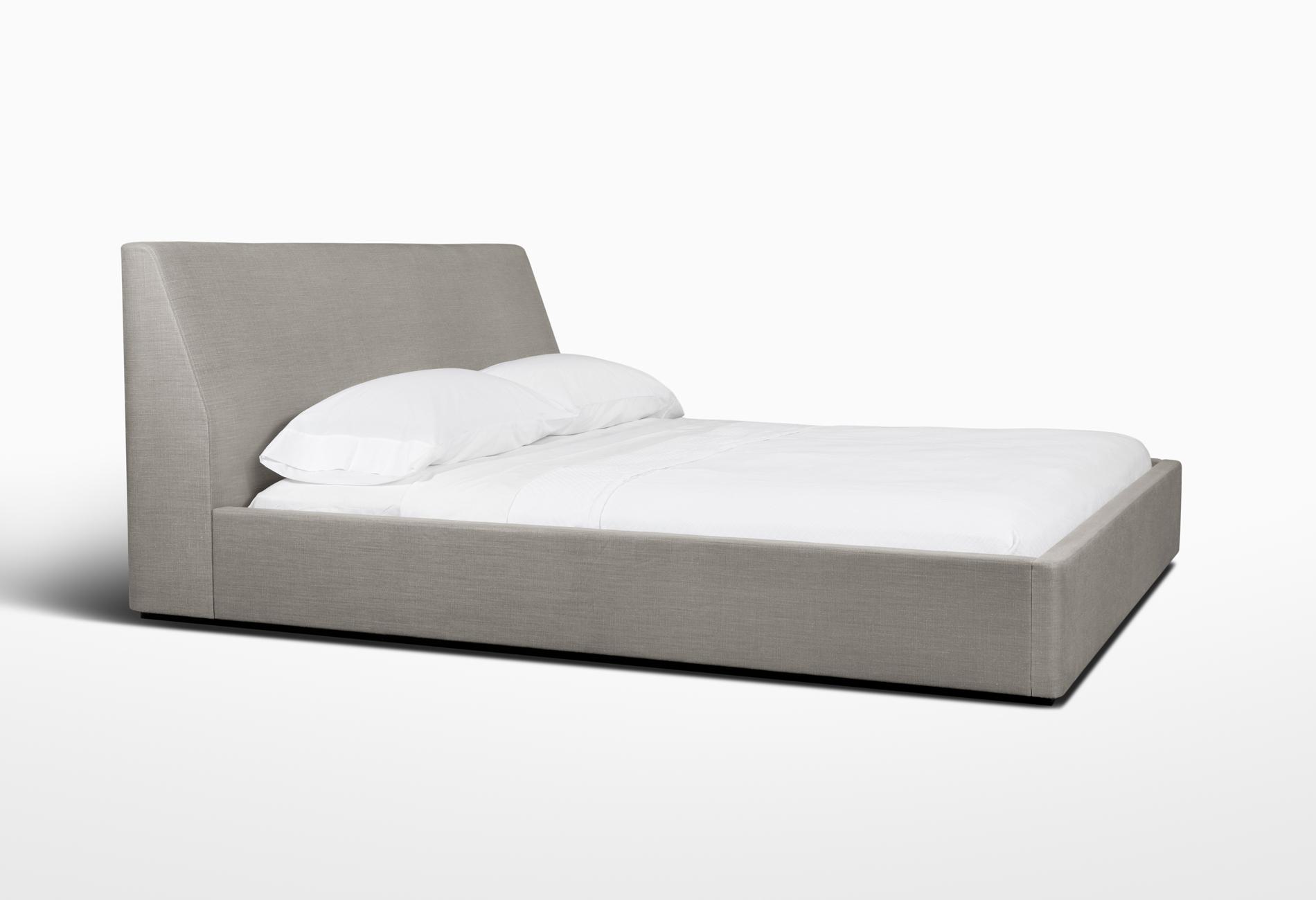CMS Velouria Bed (3).jpg