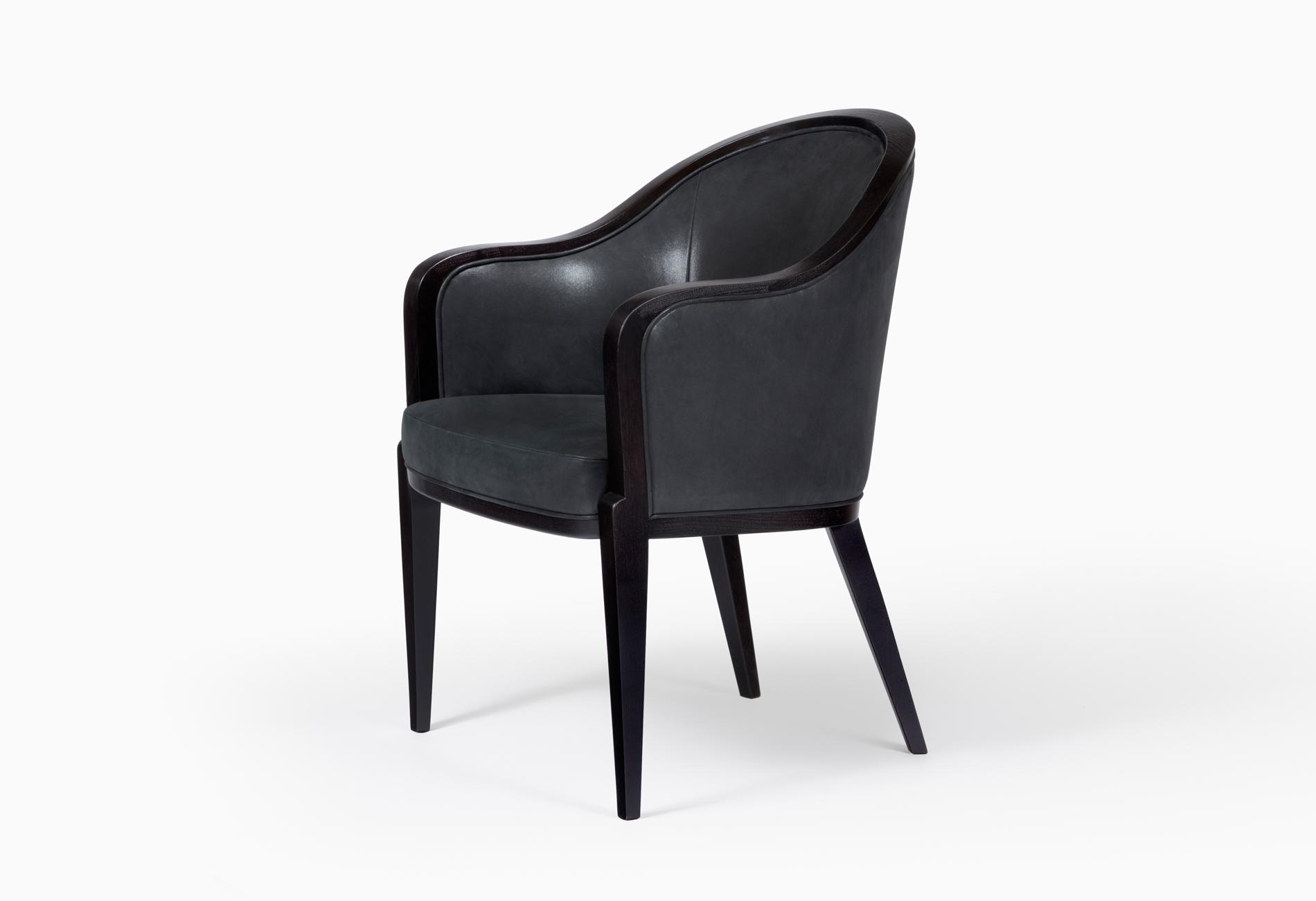 CMS Catrine Occasional Chair (1).jpg
