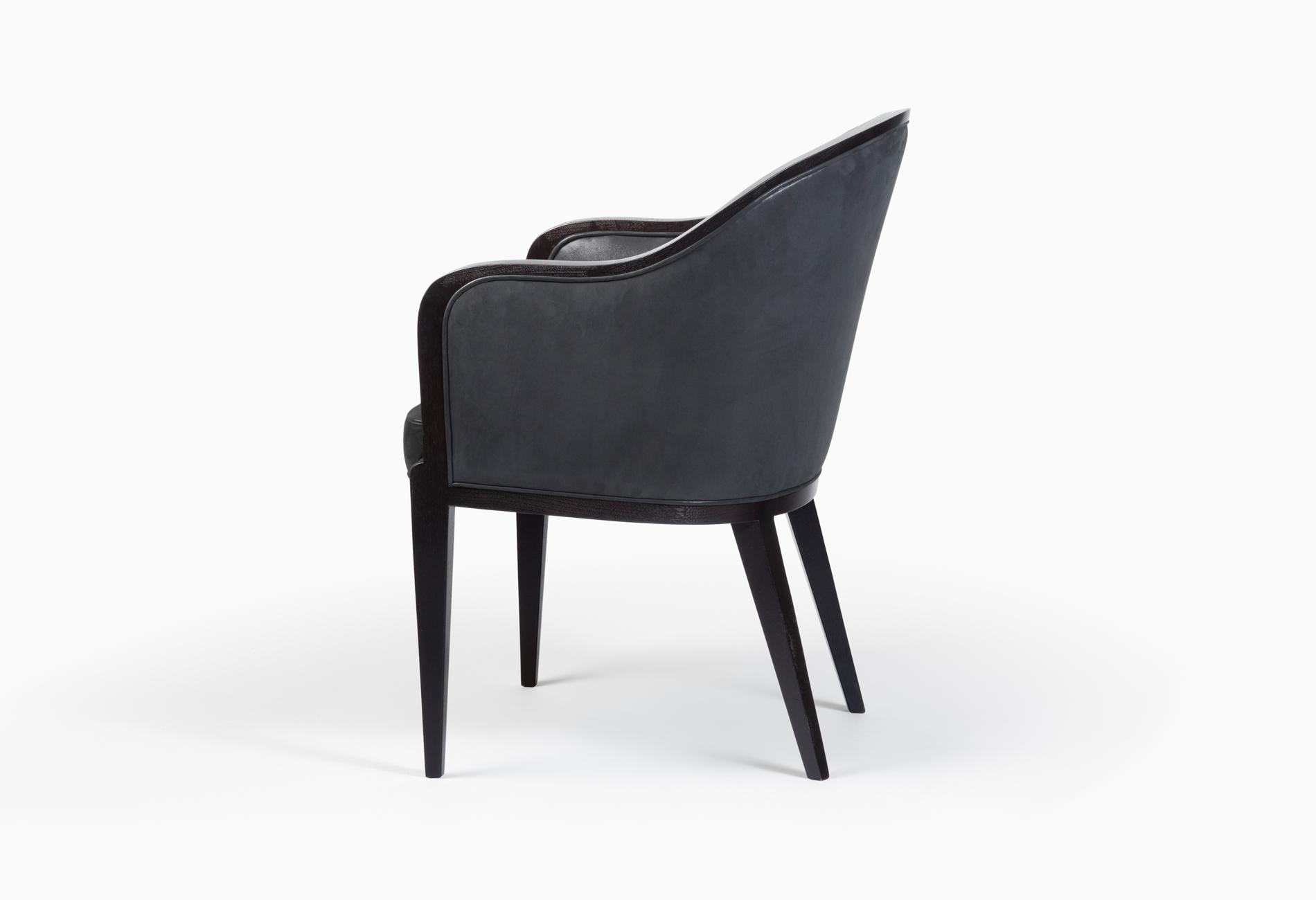 CMS Catrine Occasional Chair (3).jpg