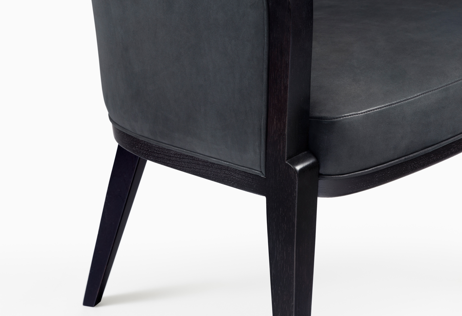 CMS Catrine Occasional Chair (4).jpg