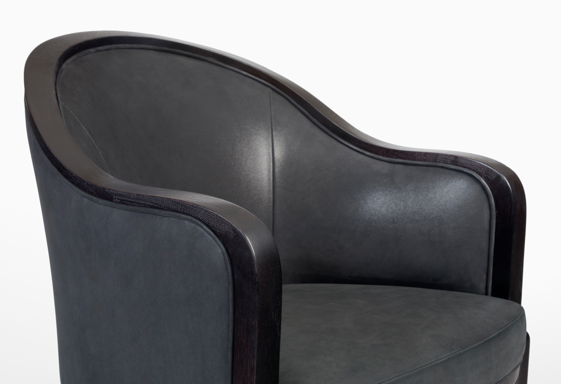 CMS Catrine Occasional Chair (5).jpg