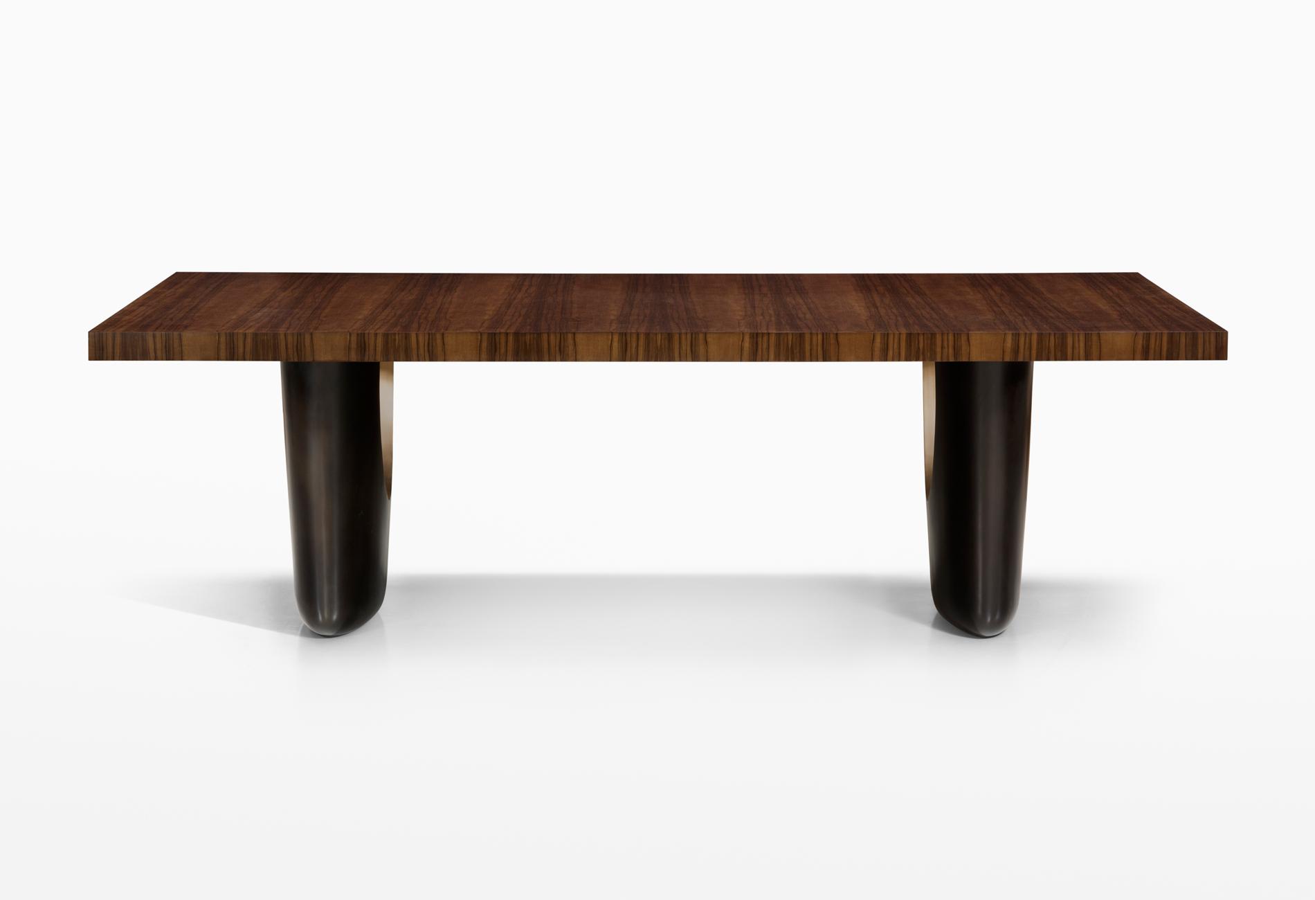 CMS Benton Dining Table Size 1 (1).jpg