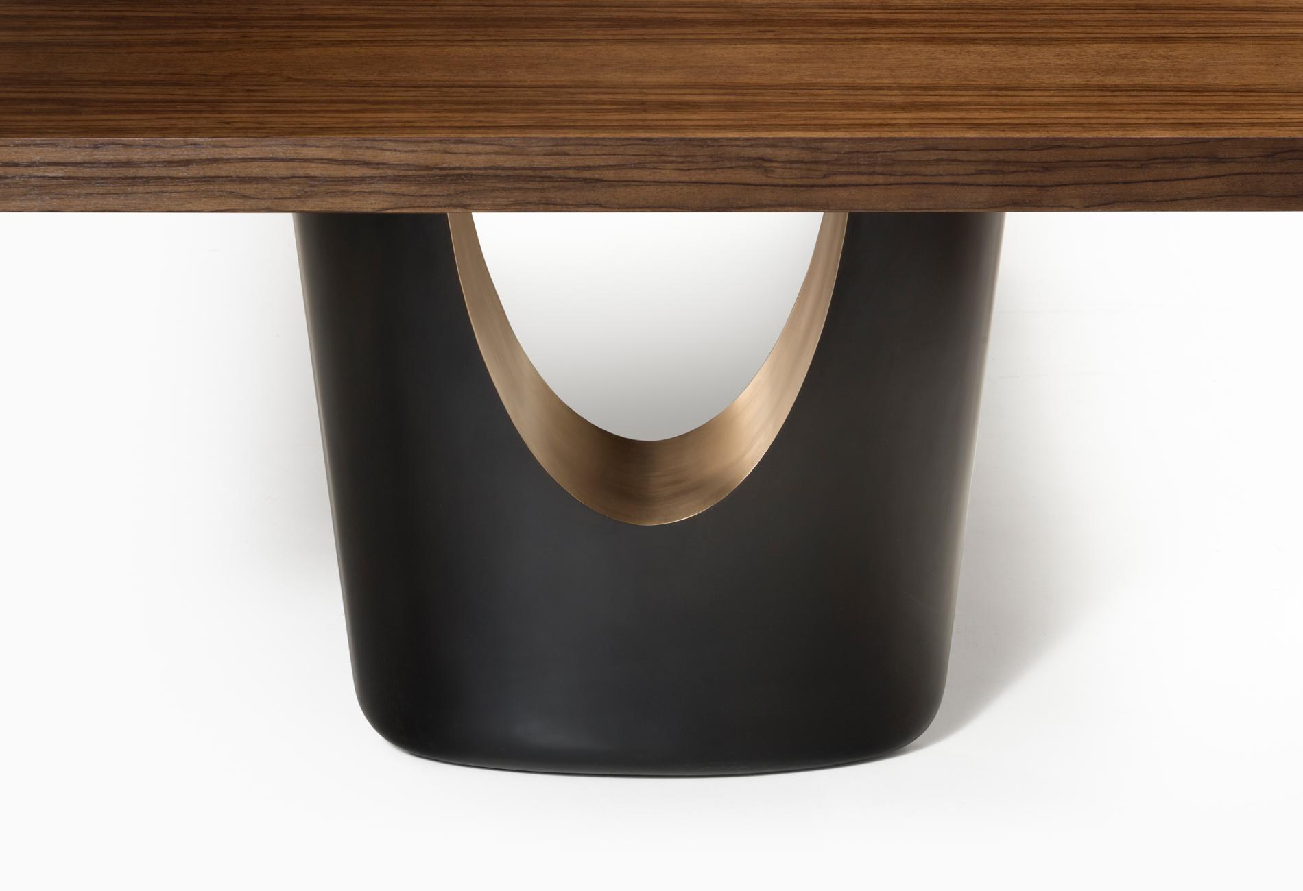 CMS Benton Dining Table Size 1 (4).jpg