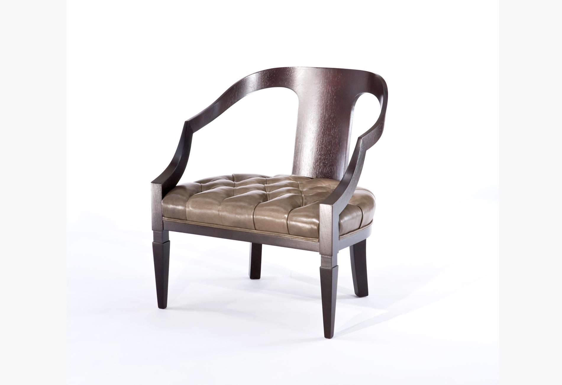 CMS Dante Lounge Chair (1).jpg