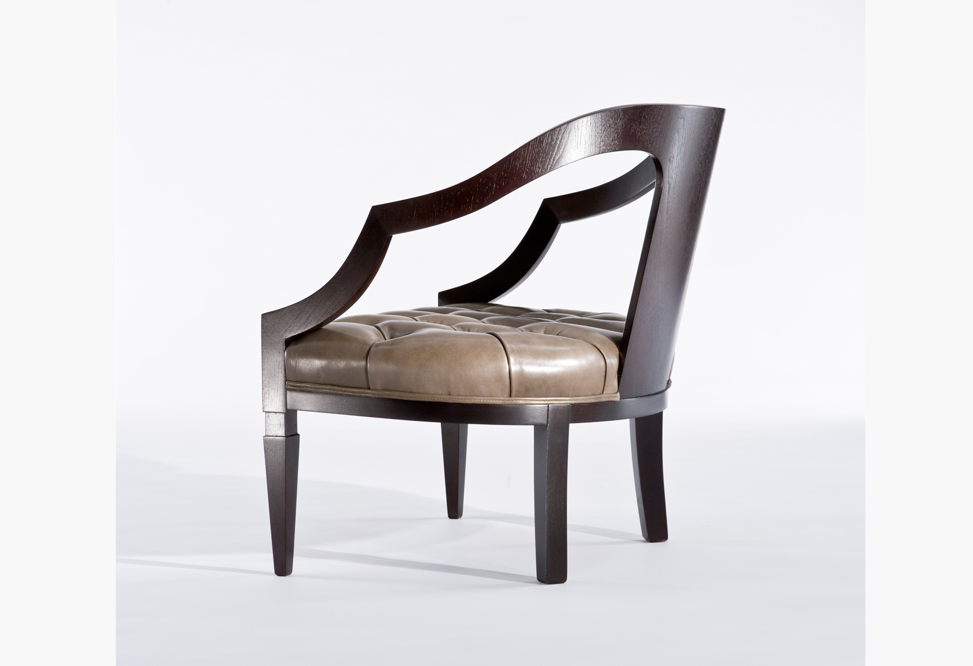 CMS Dante Lounge Chair (2).jpg