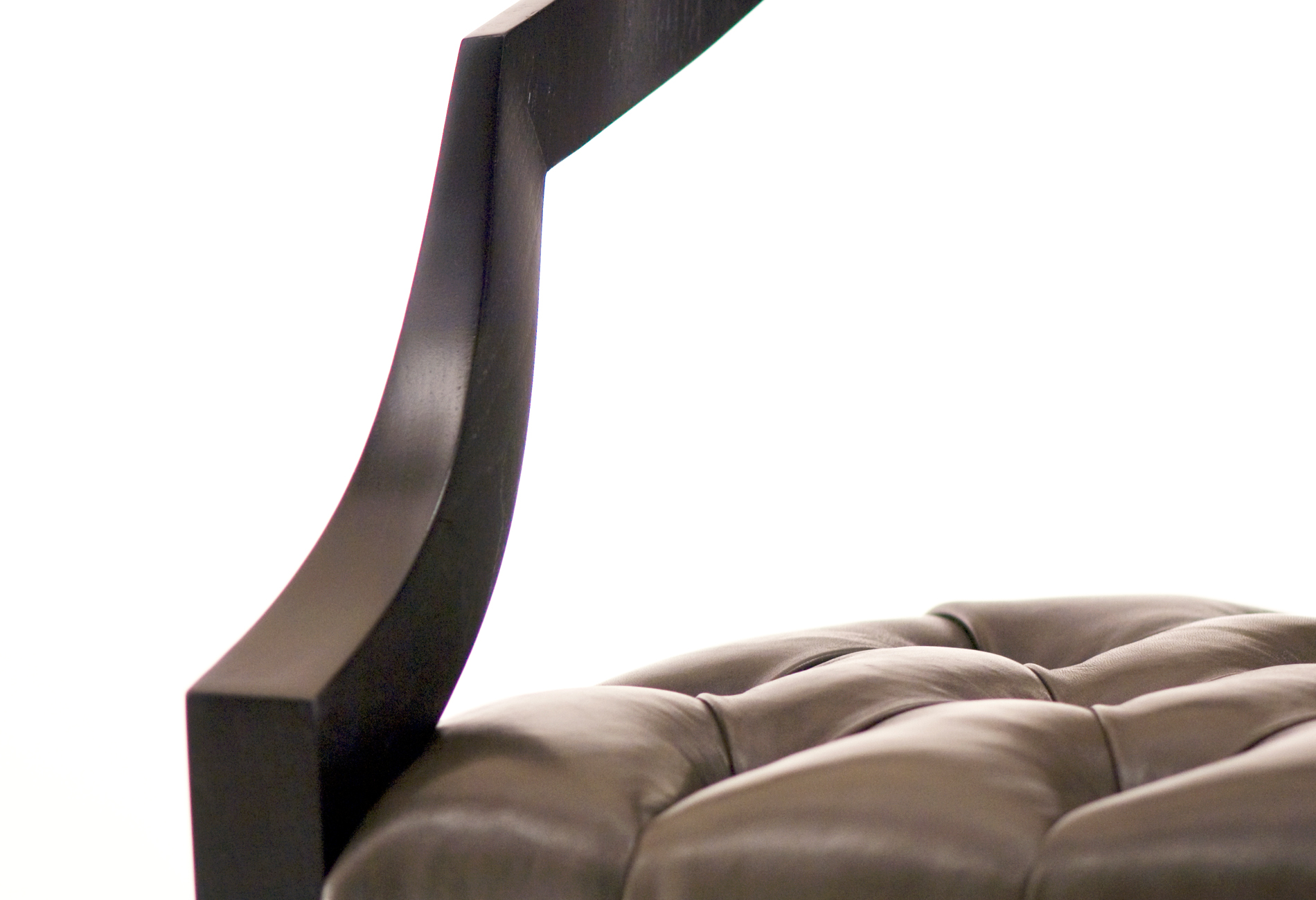CMS Dante Lounge Chair (3).jpg