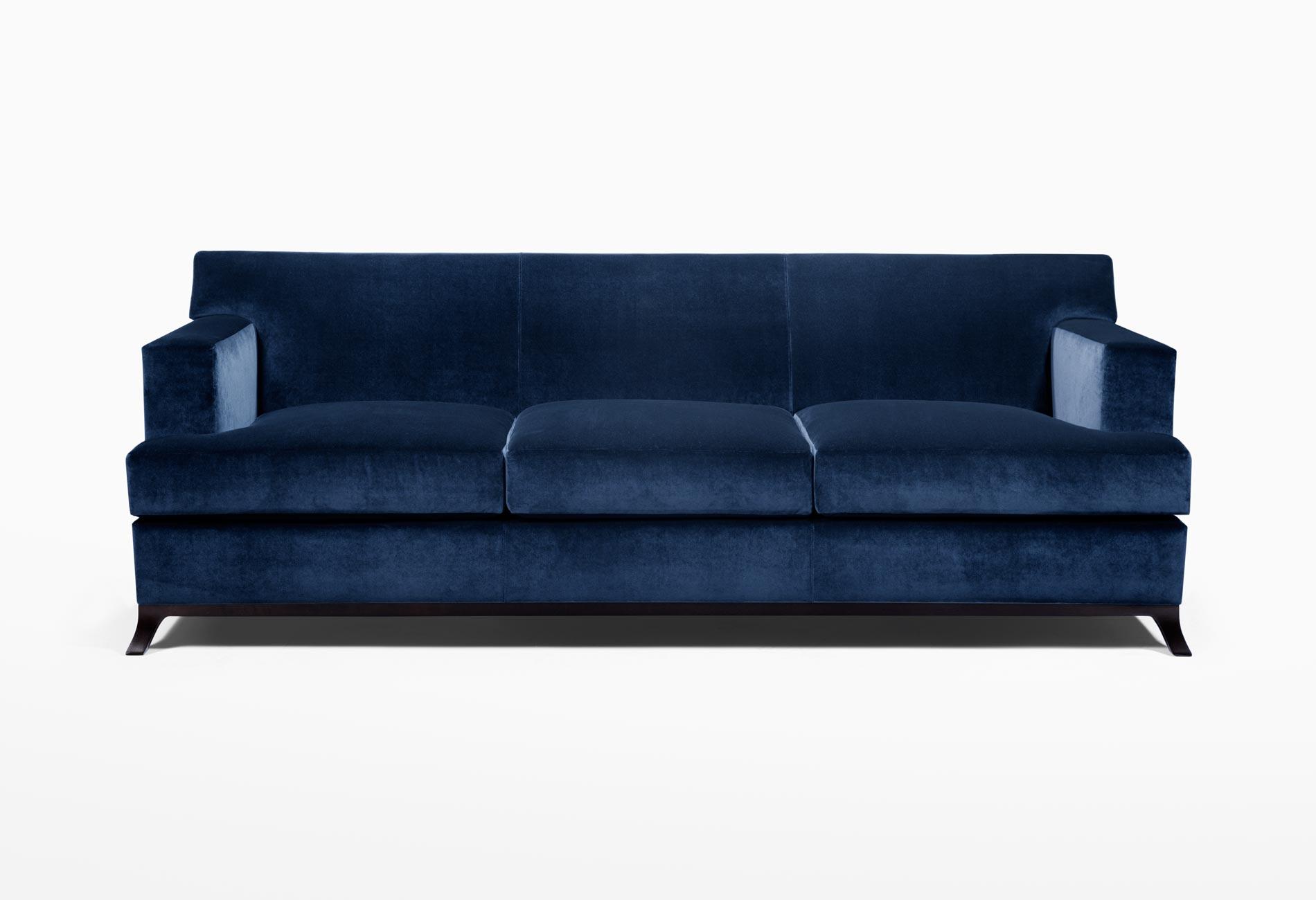 CMS Gramercy Sofa (4).jpg