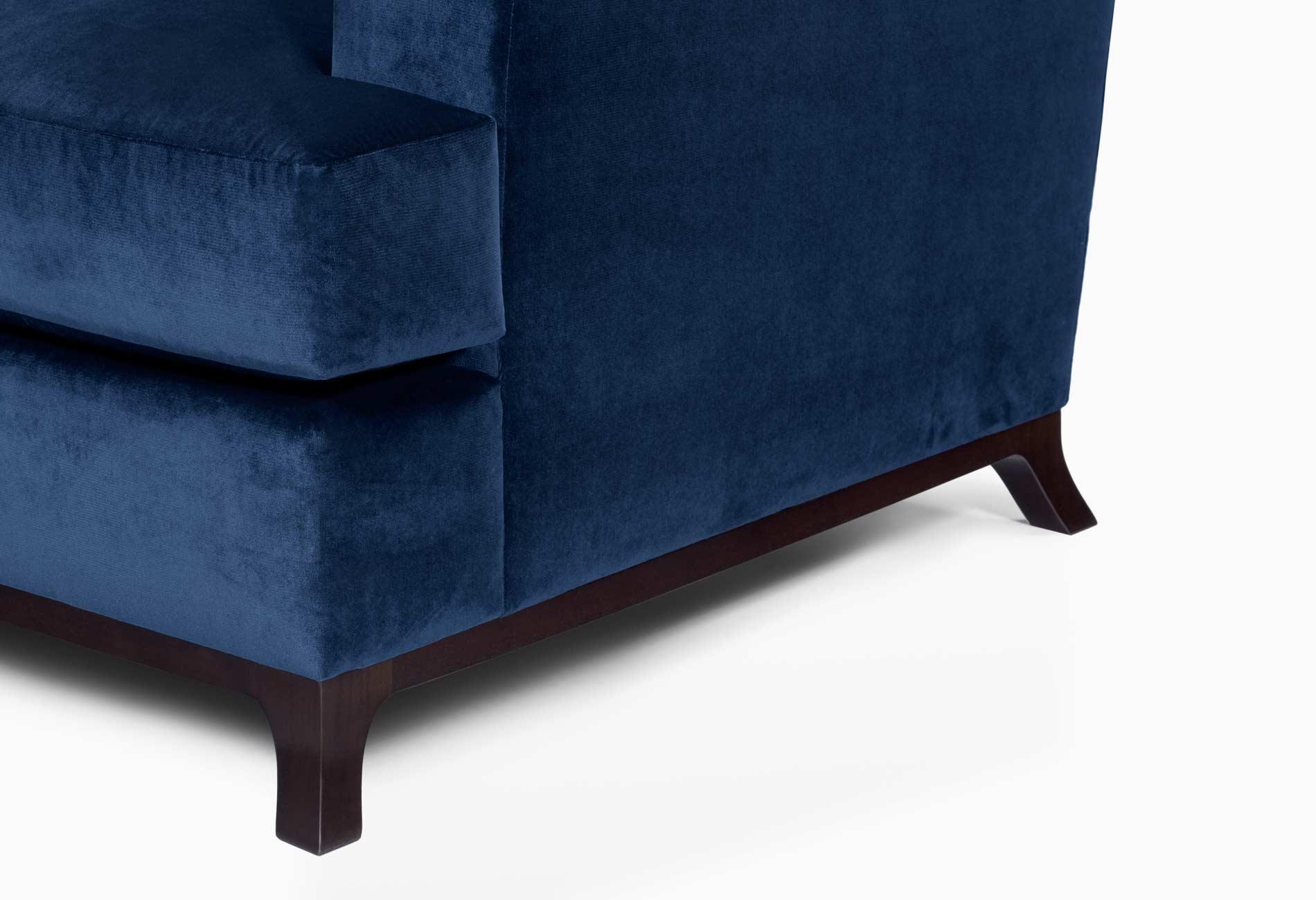 CMS Gramercy Sofa (7).jpg