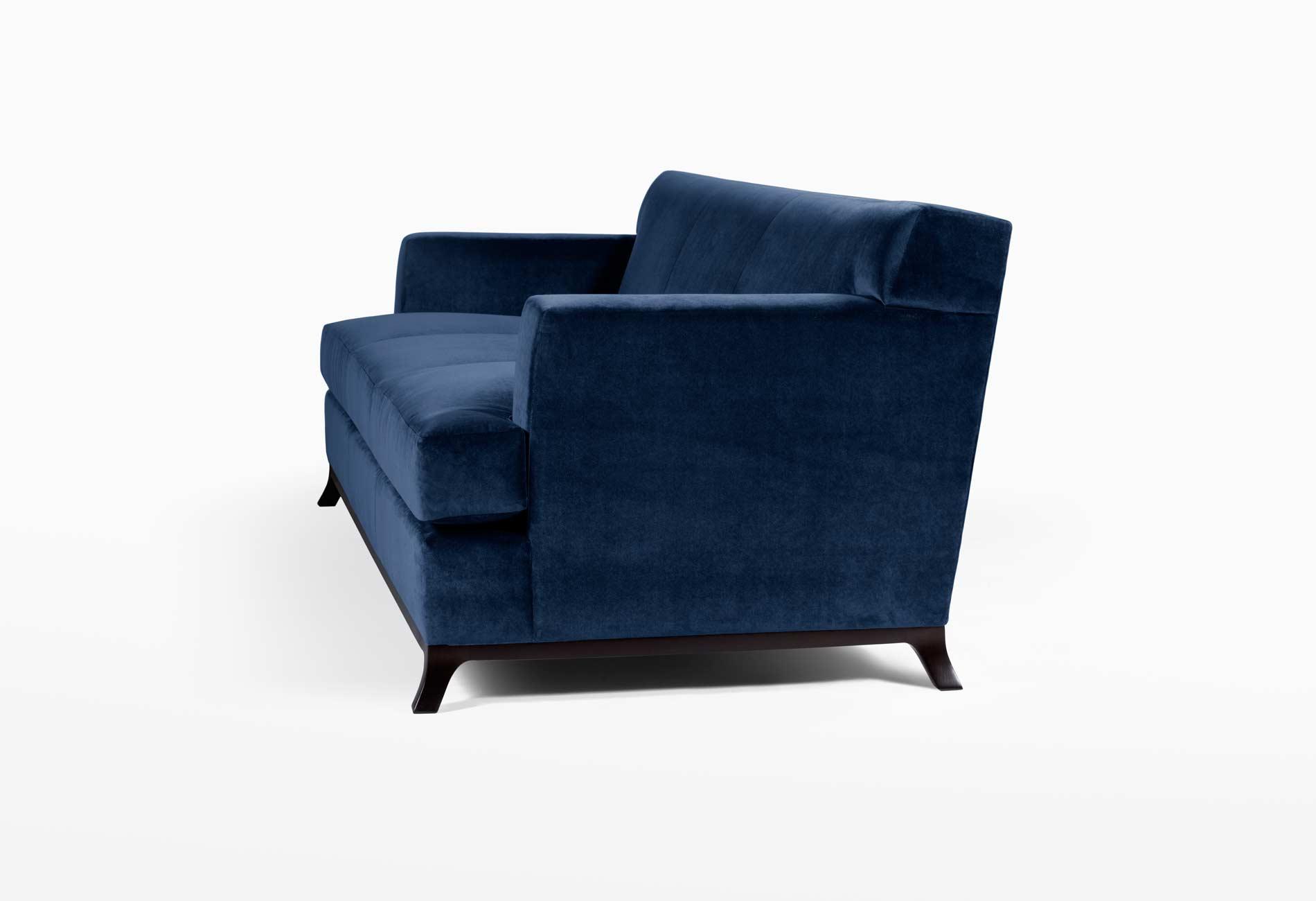 CMS Gramercy Sofa (8).jpg