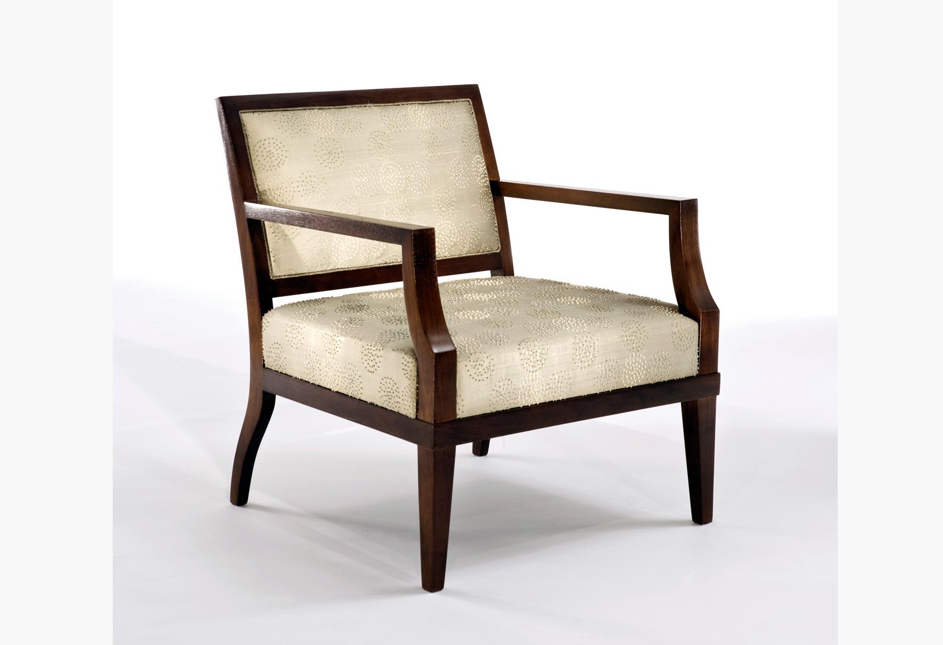 CMS Hepburn Lounge Chair (1).jpg