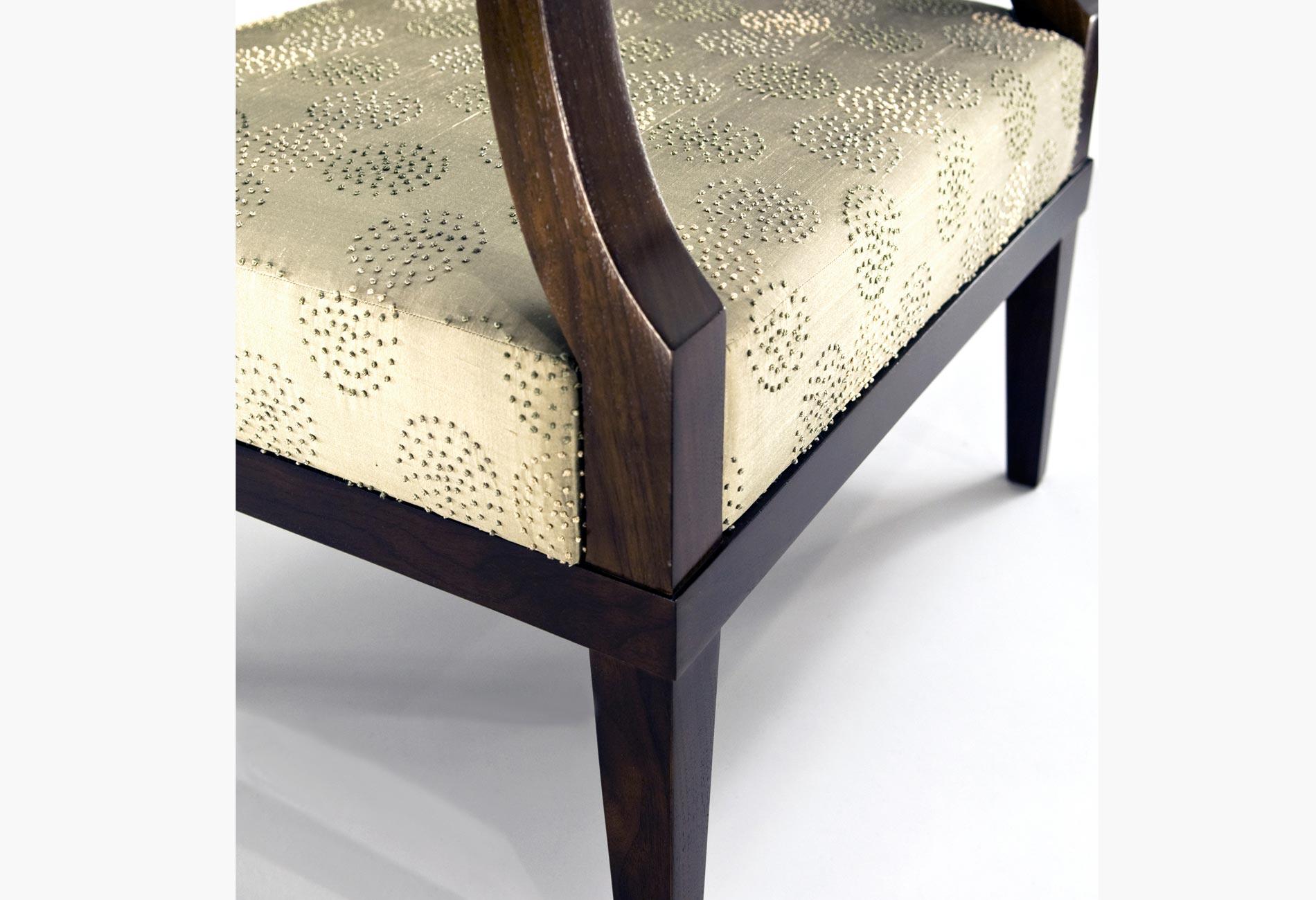 CMS Hepburn Lounge Chair (3).jpg