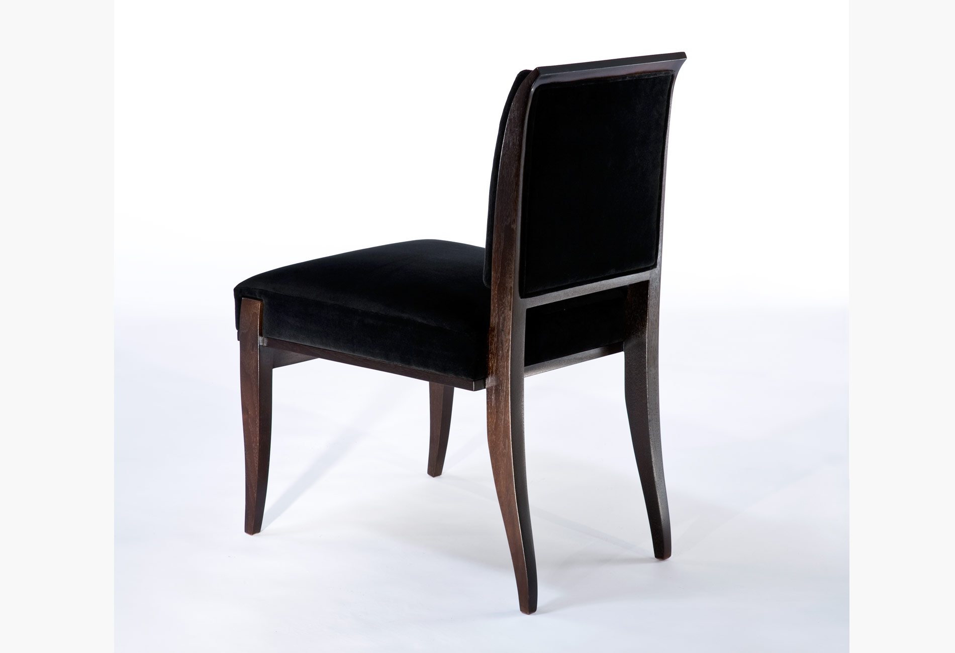 CMS Oxford Side Chair (1).jpg