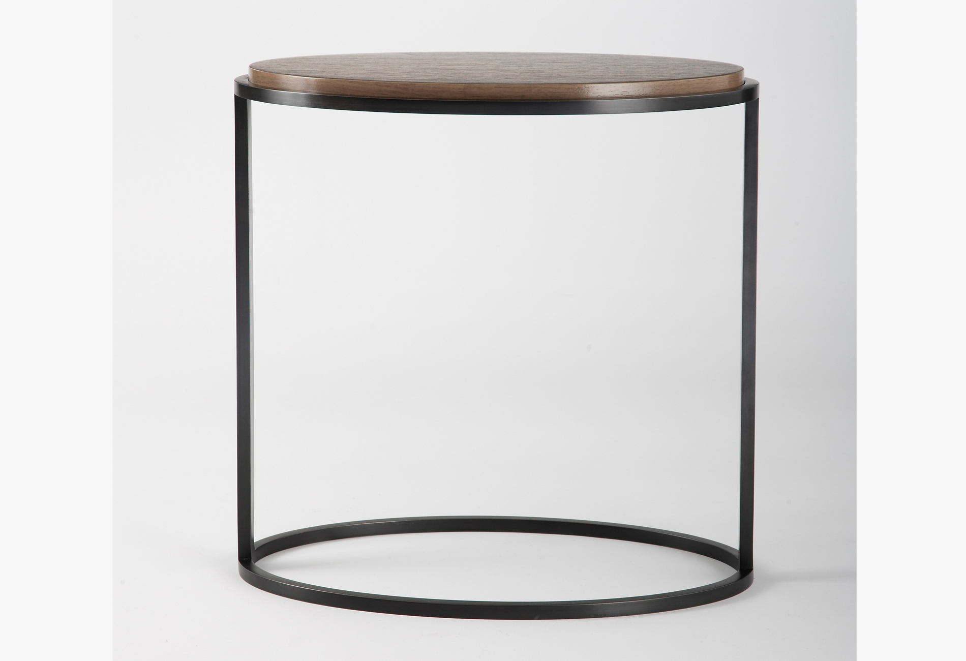 CMS Pirouette Occasional Table (1).jpg