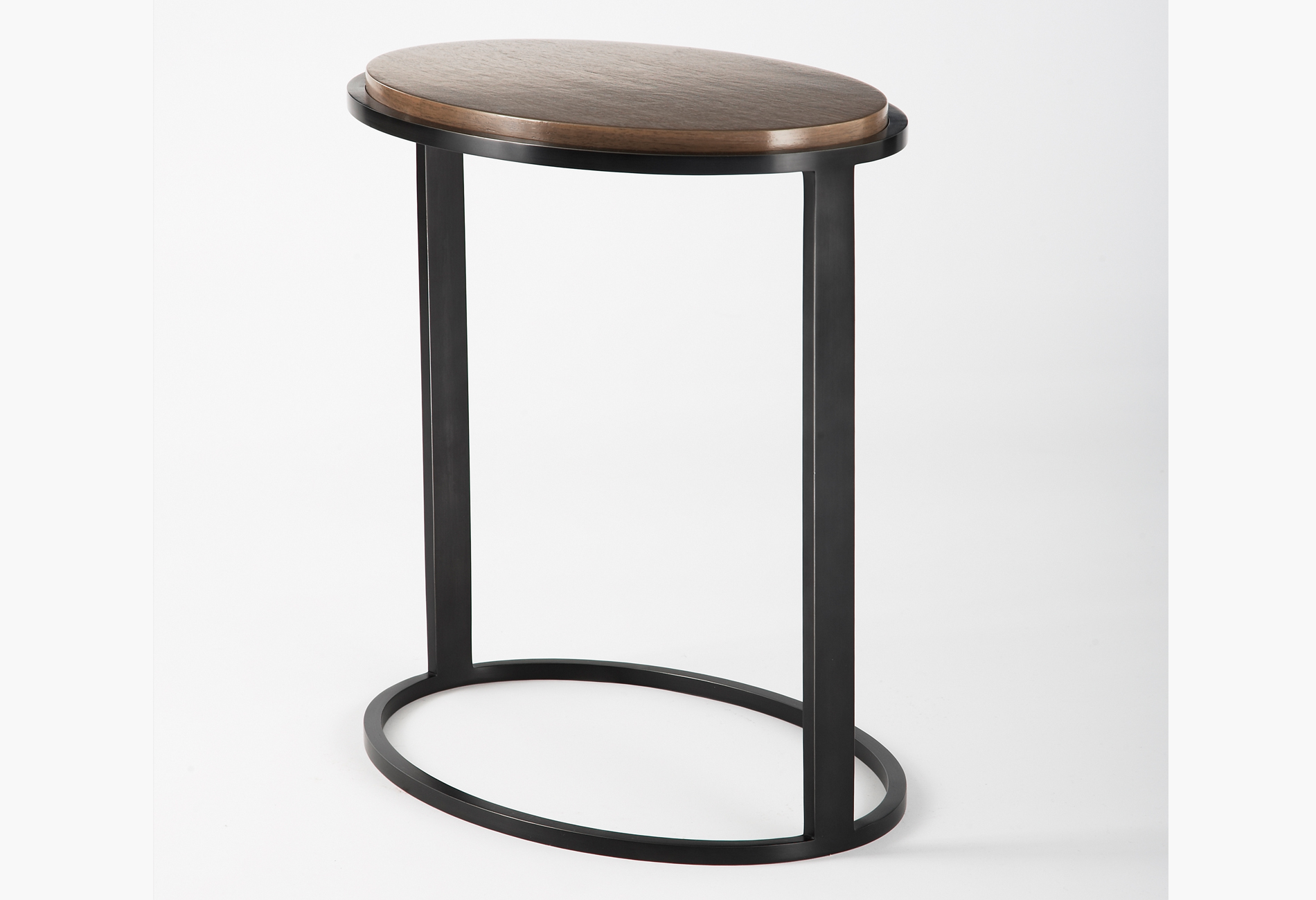 CMS Pirouette Occasional Table (2).jpg