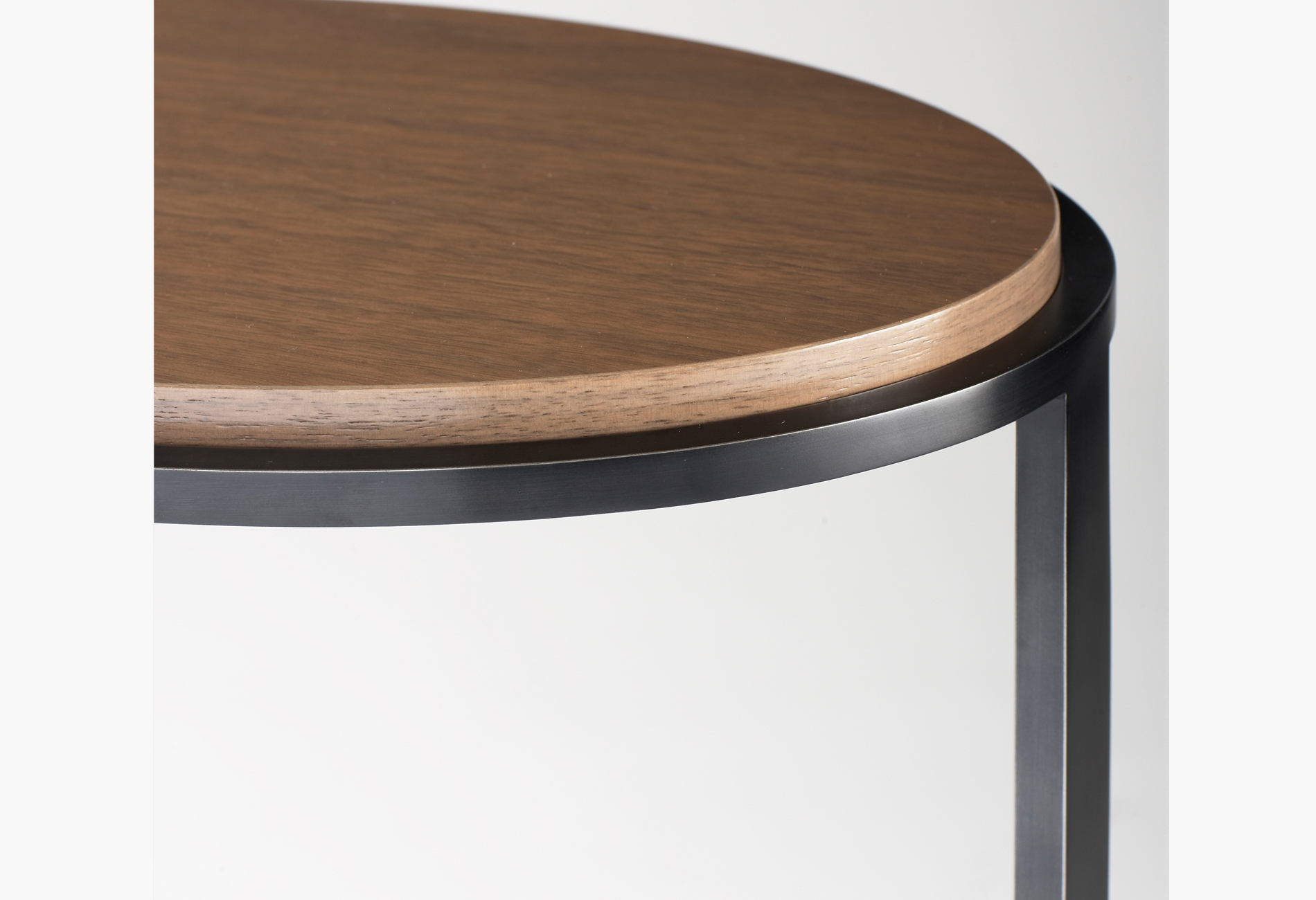CMS Pirouette Occasional Table (4).jpg