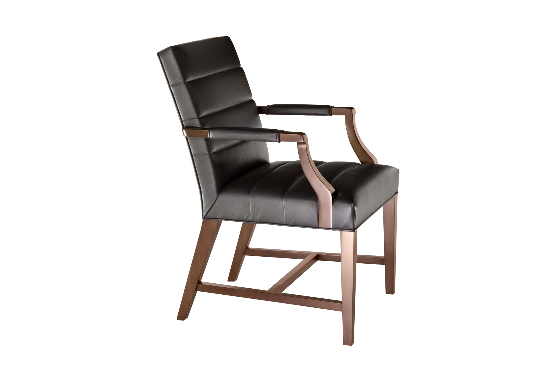 CMS Chicago Arm Chair (1).jpg