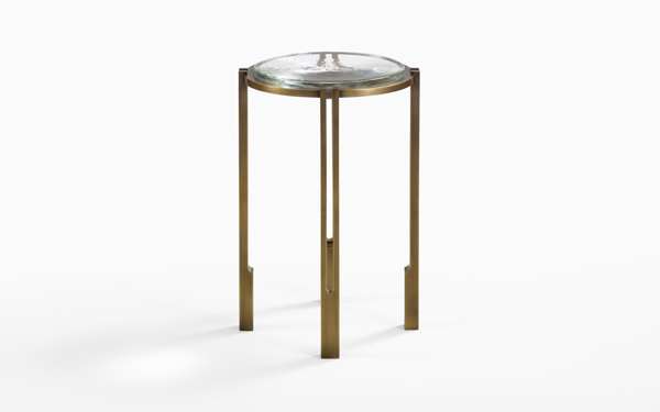 Alter Occasional Table
