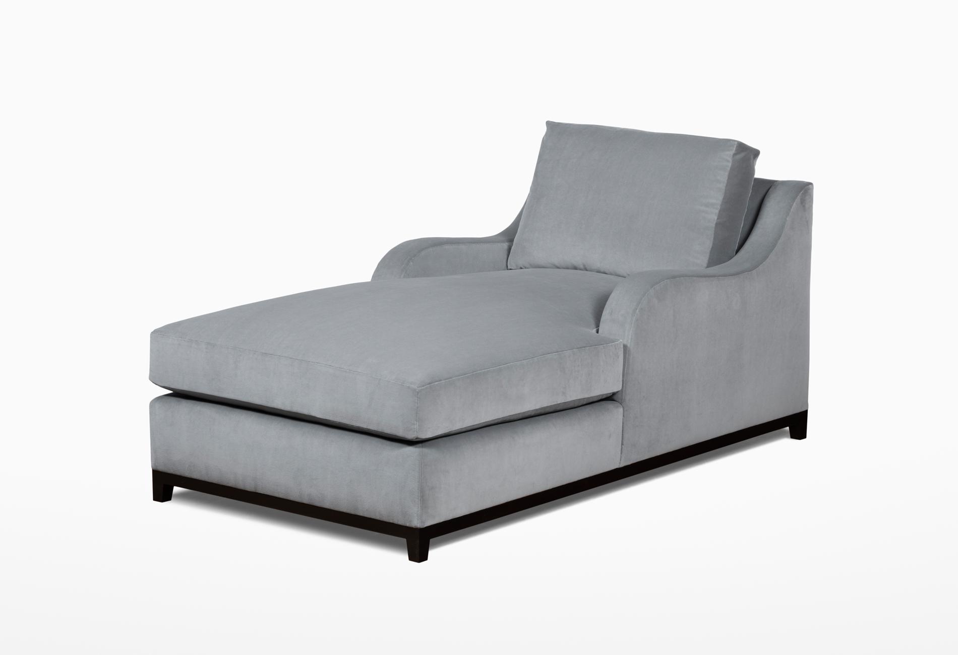CMS Curved Arm Chaise (1).jpg