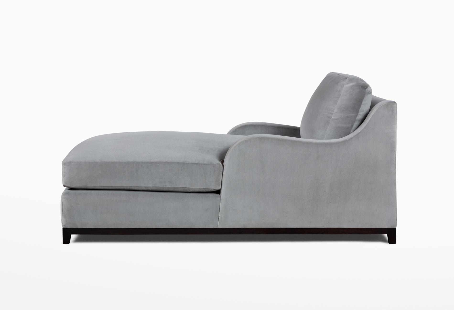 CMS Curved Arm Chaise (2).jpg