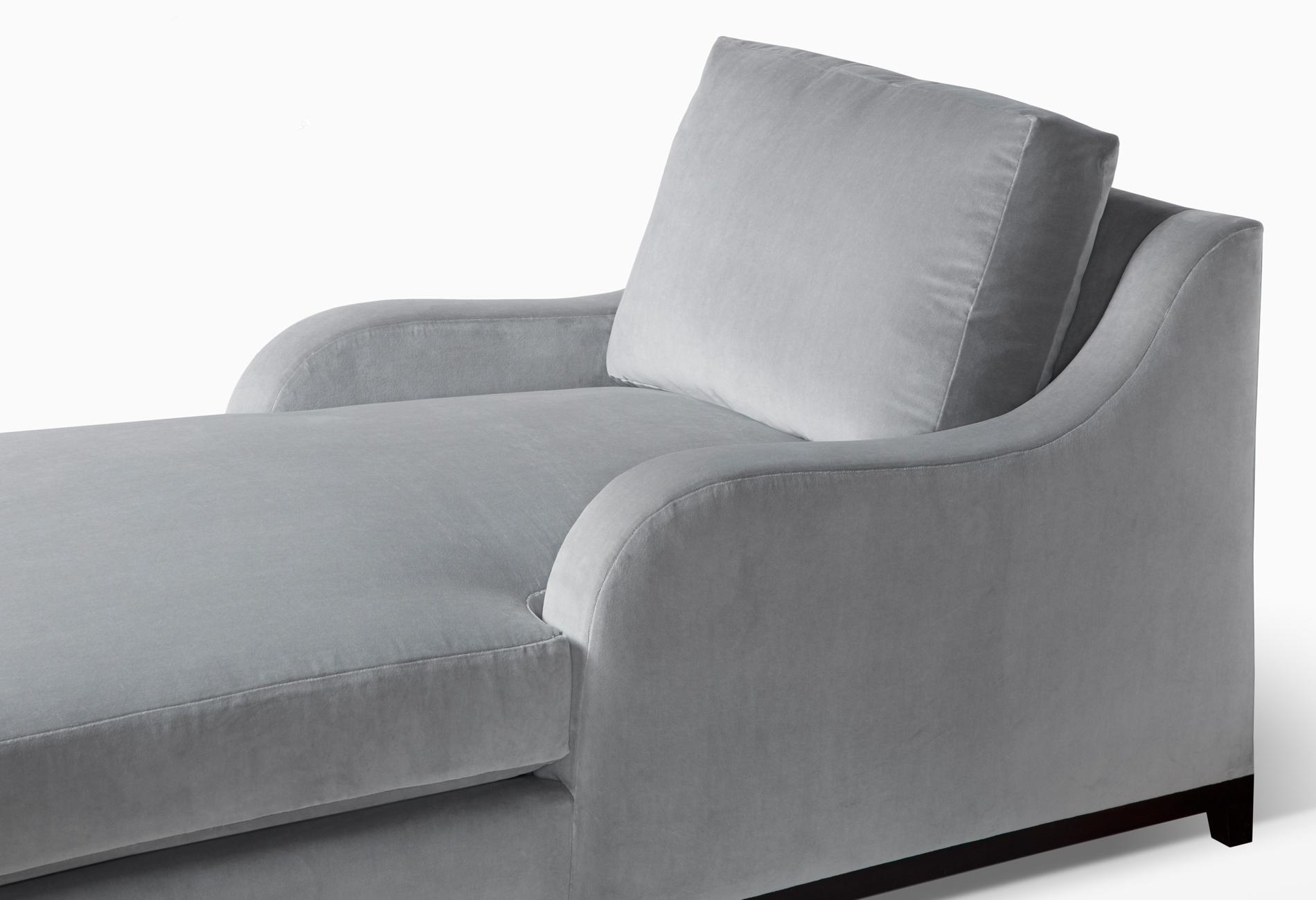 CMS Curved Arm Chaise (3).jpg