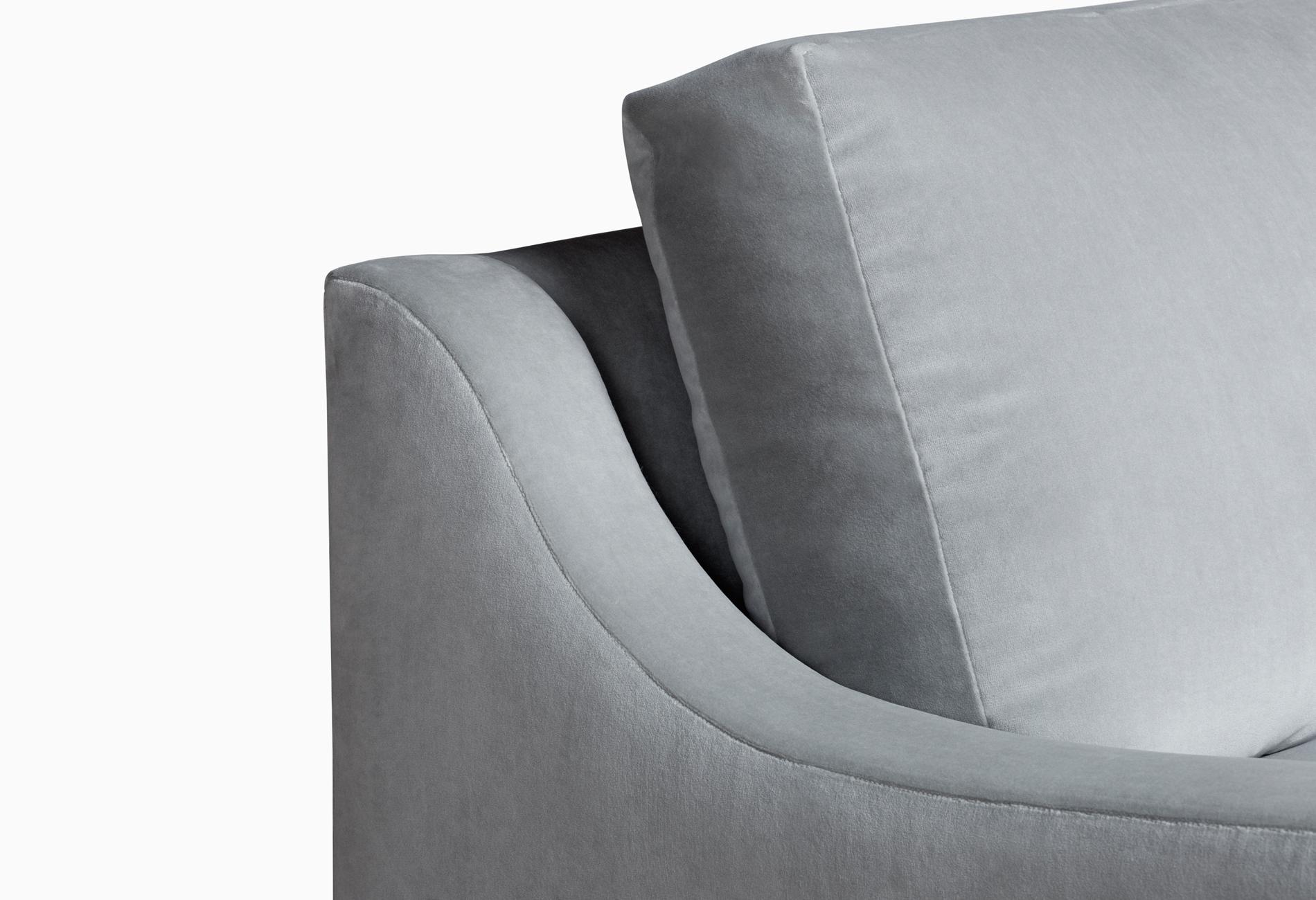 CMS Curved Arm Chaise (4).jpg