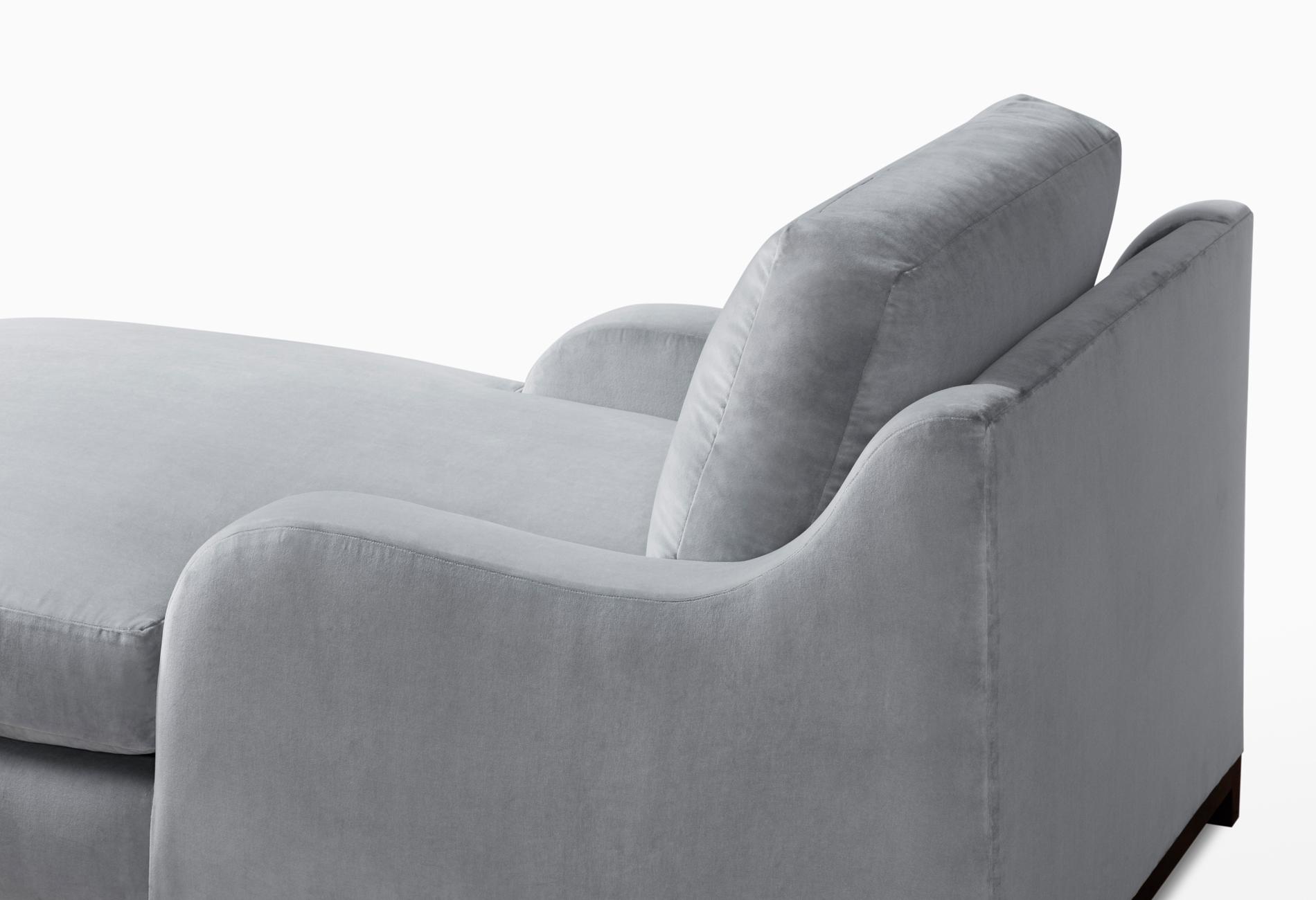 CMS Curved Arm Chaise (5).jpg