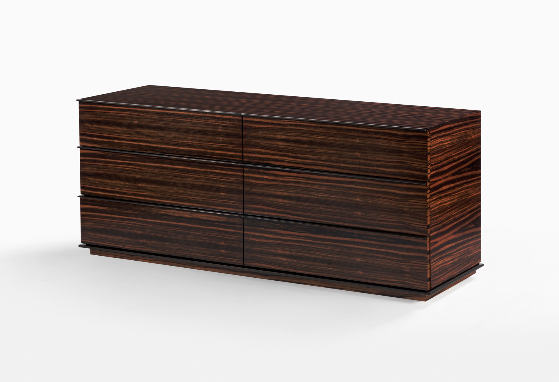 CMS Ebony Dresser (1).jpg