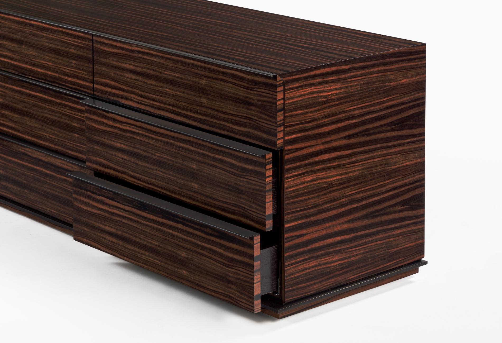 CMS Ebony Dresser (4).jpg