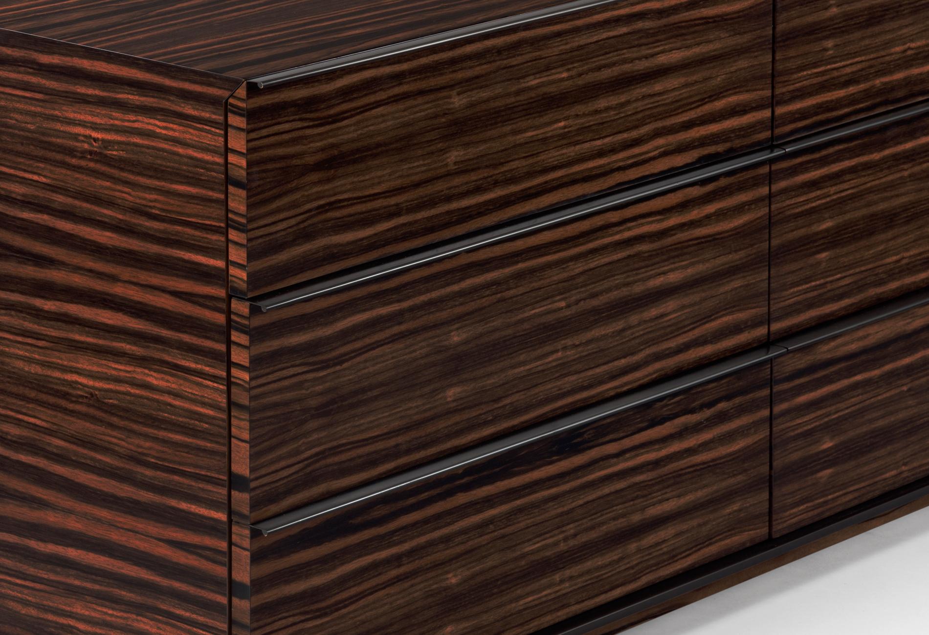 CMS Ebony Dresser (5).jpg