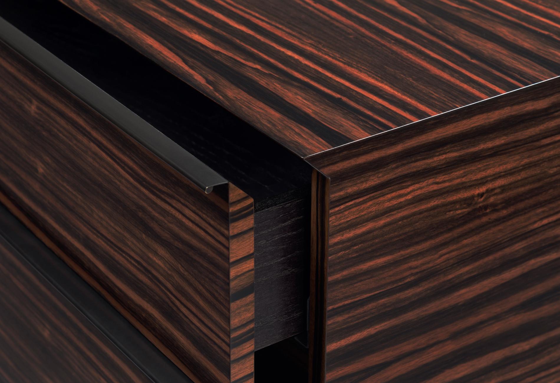 CMS Ebony Dresser (6).jpg