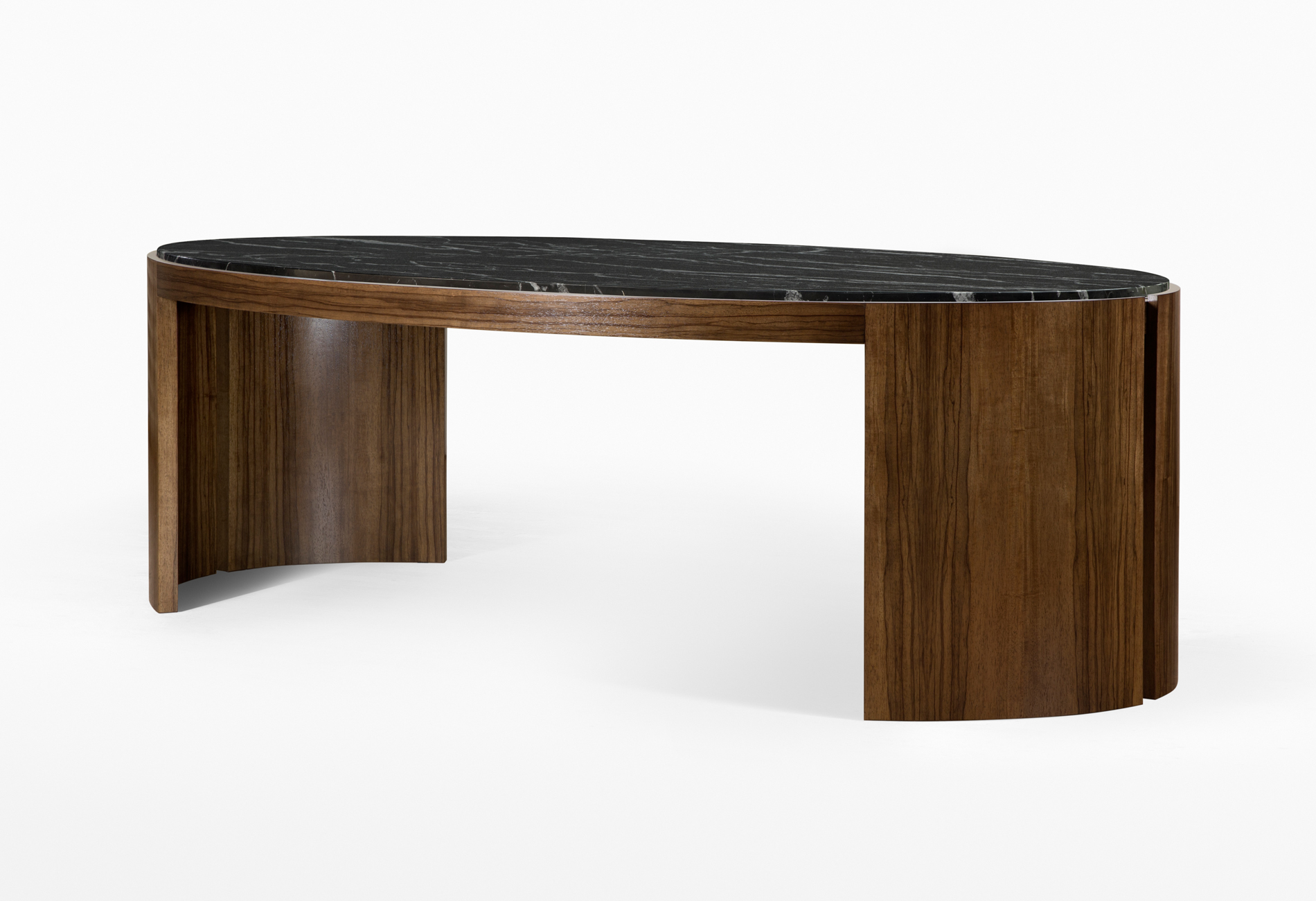 CMS Executive Desk (2).jpg