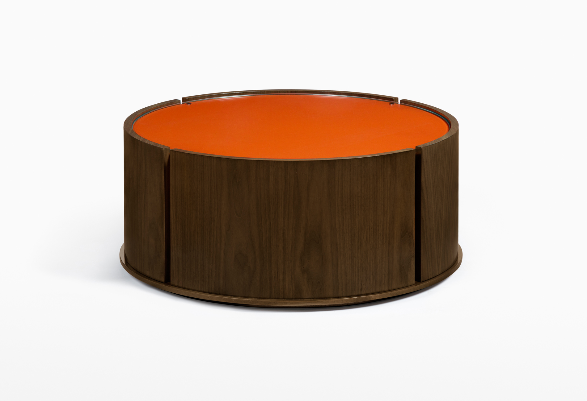 CMS Lacquer Occasional Table (1).jpg