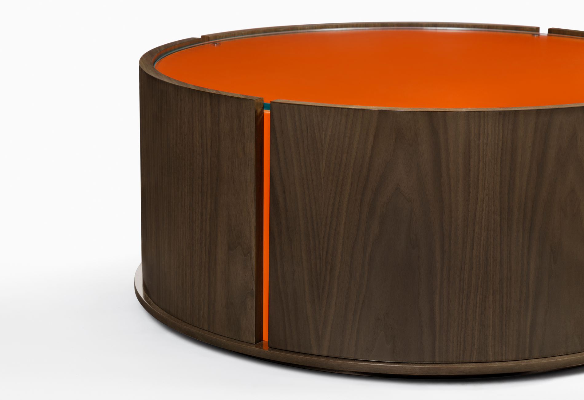 CMS Lacquer Occasional Table (4).jpg