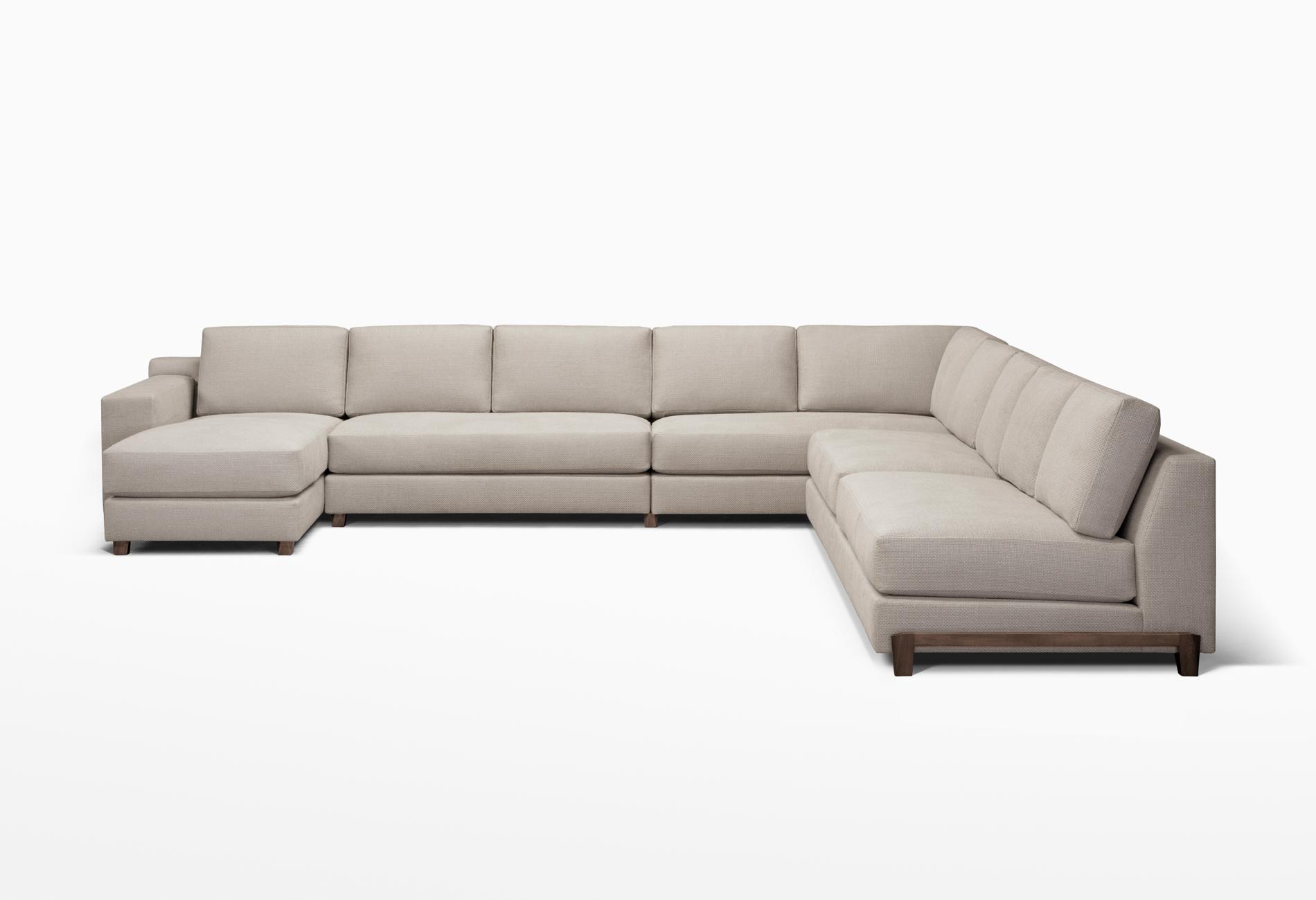 CMS Living Room Sectional (2).jpg